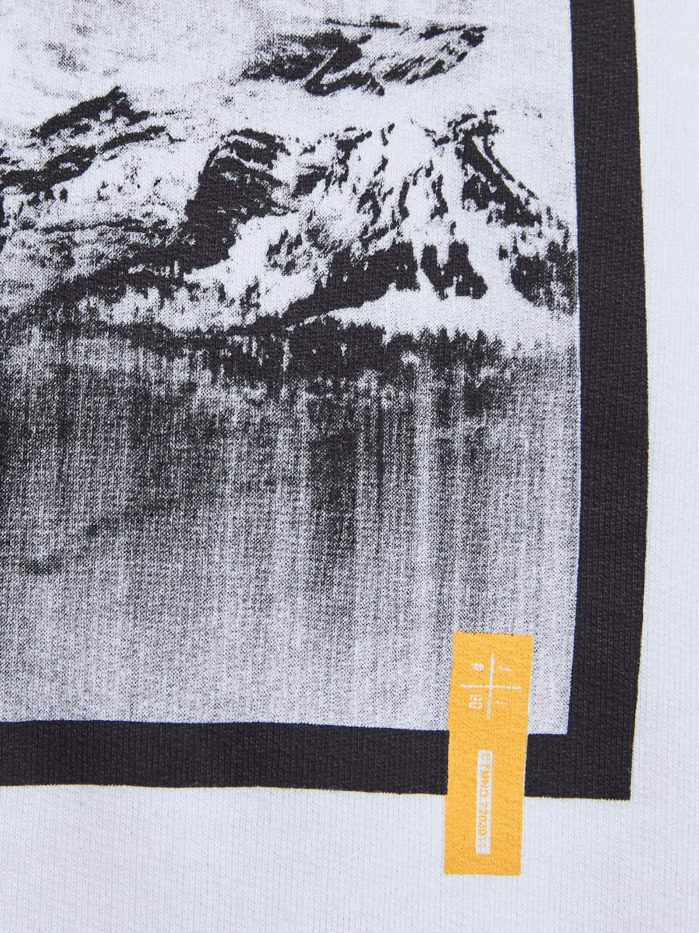 T En Jones shirt OrNoir Jackamp; FTKcul1J35