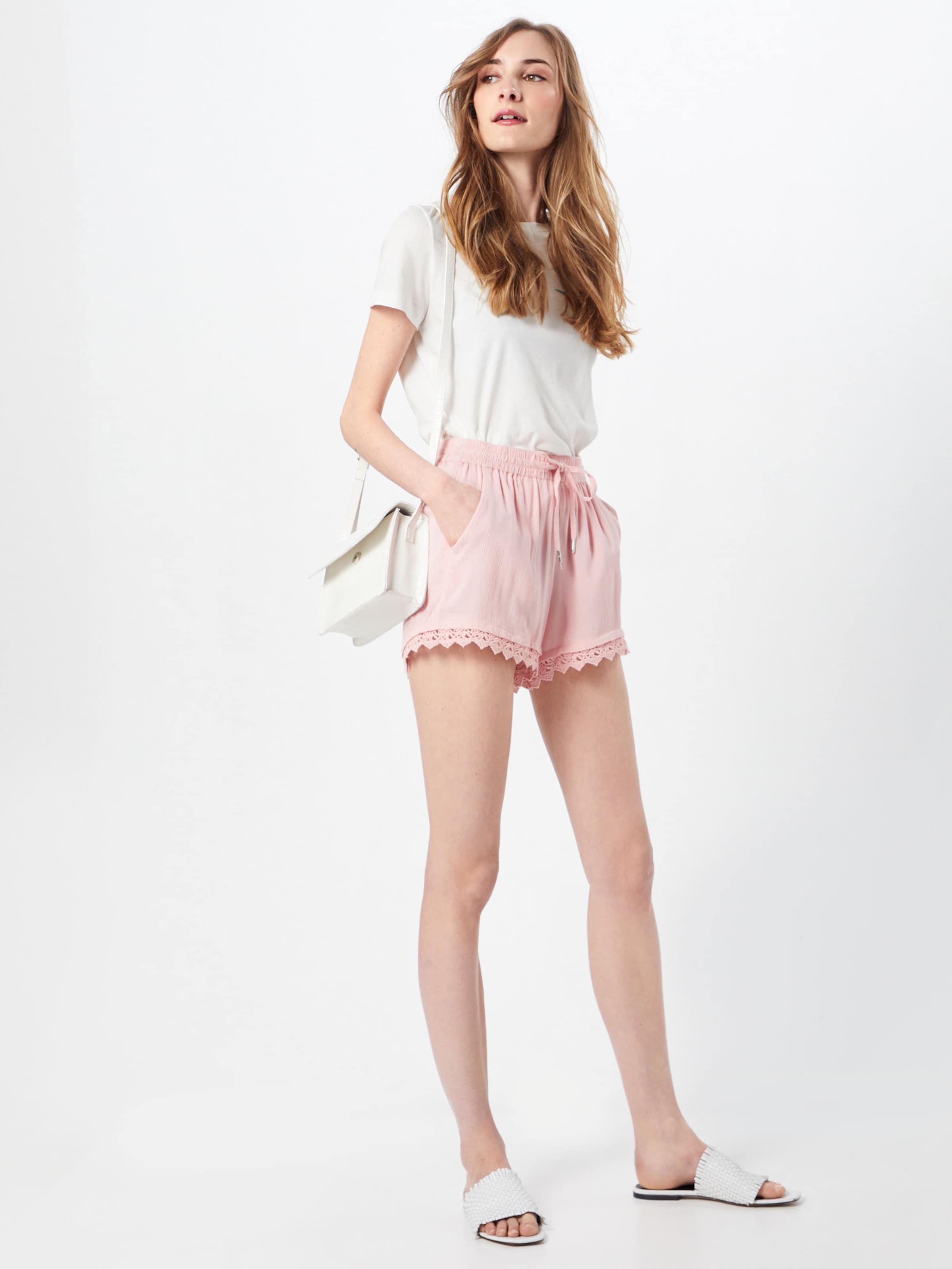Rosa Tom Tailor Denim Shorts In 0wvmNnO8