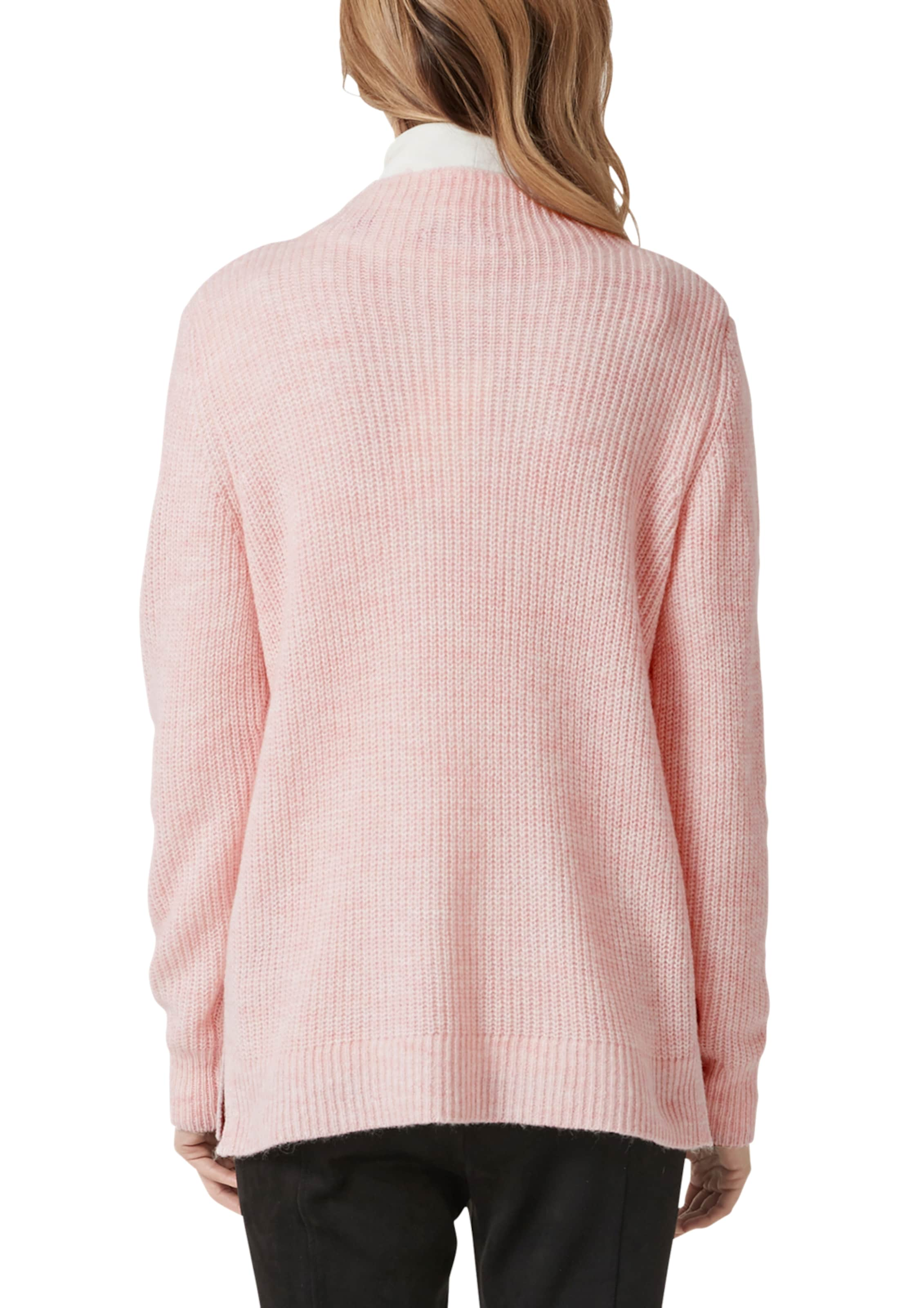 Red Pullover oliver Ros S In Label W9YH2EDI