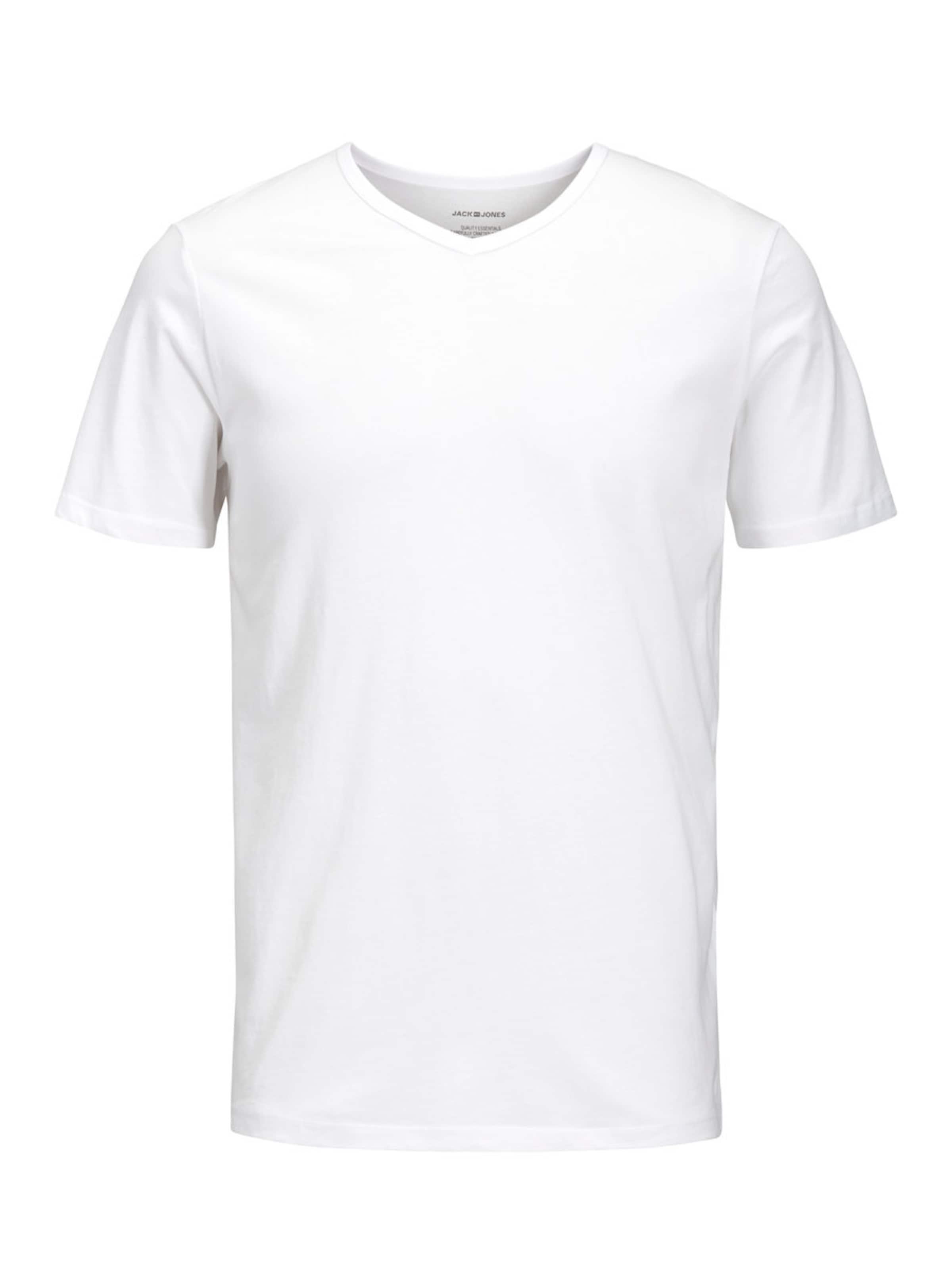 shirt Noir T Jackamp; Jones En eCxoWrBQEd