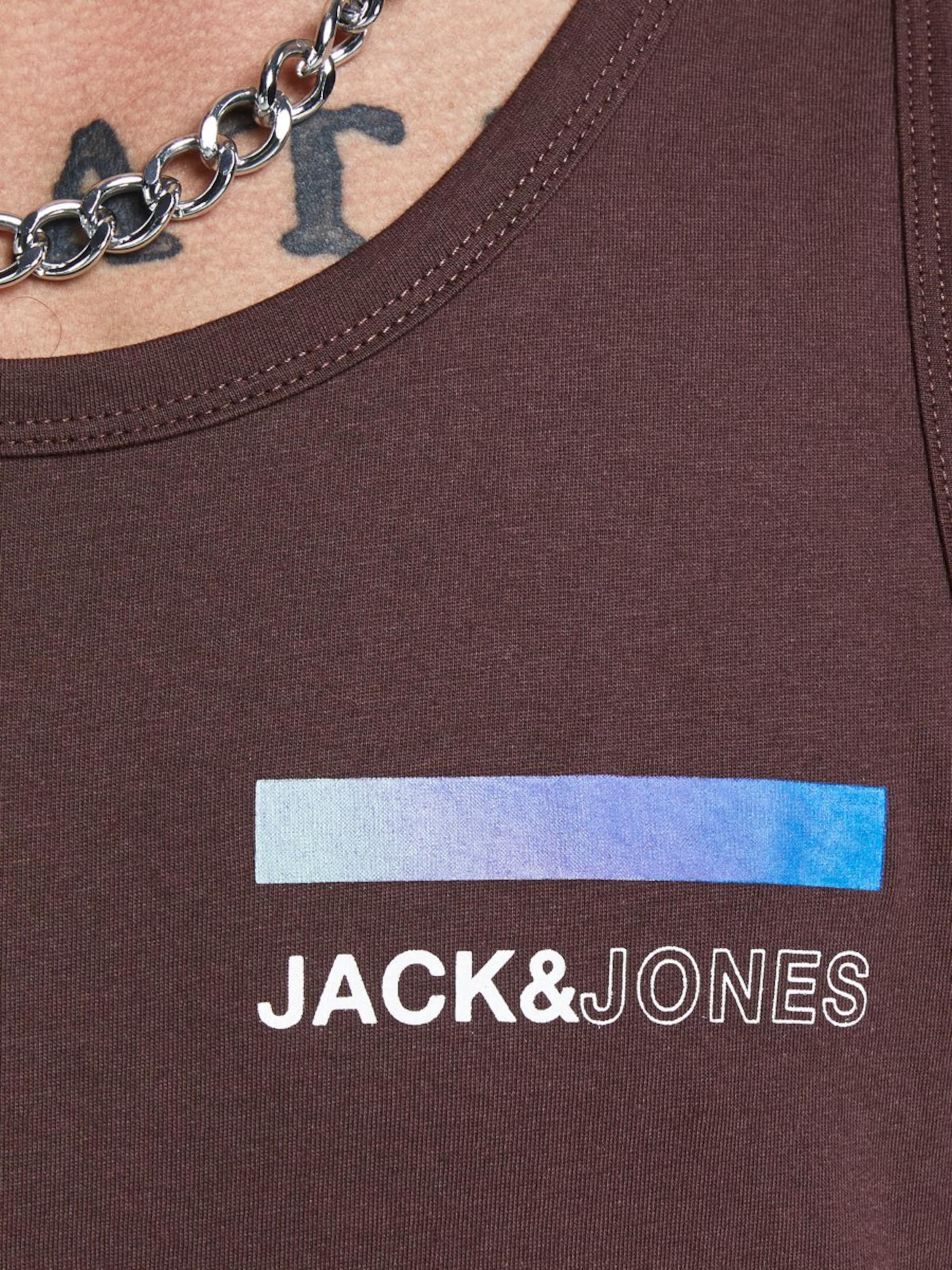 CouleursNoir Mélange Jackamp; Jones T shirt De En 6mYbIgf7yv