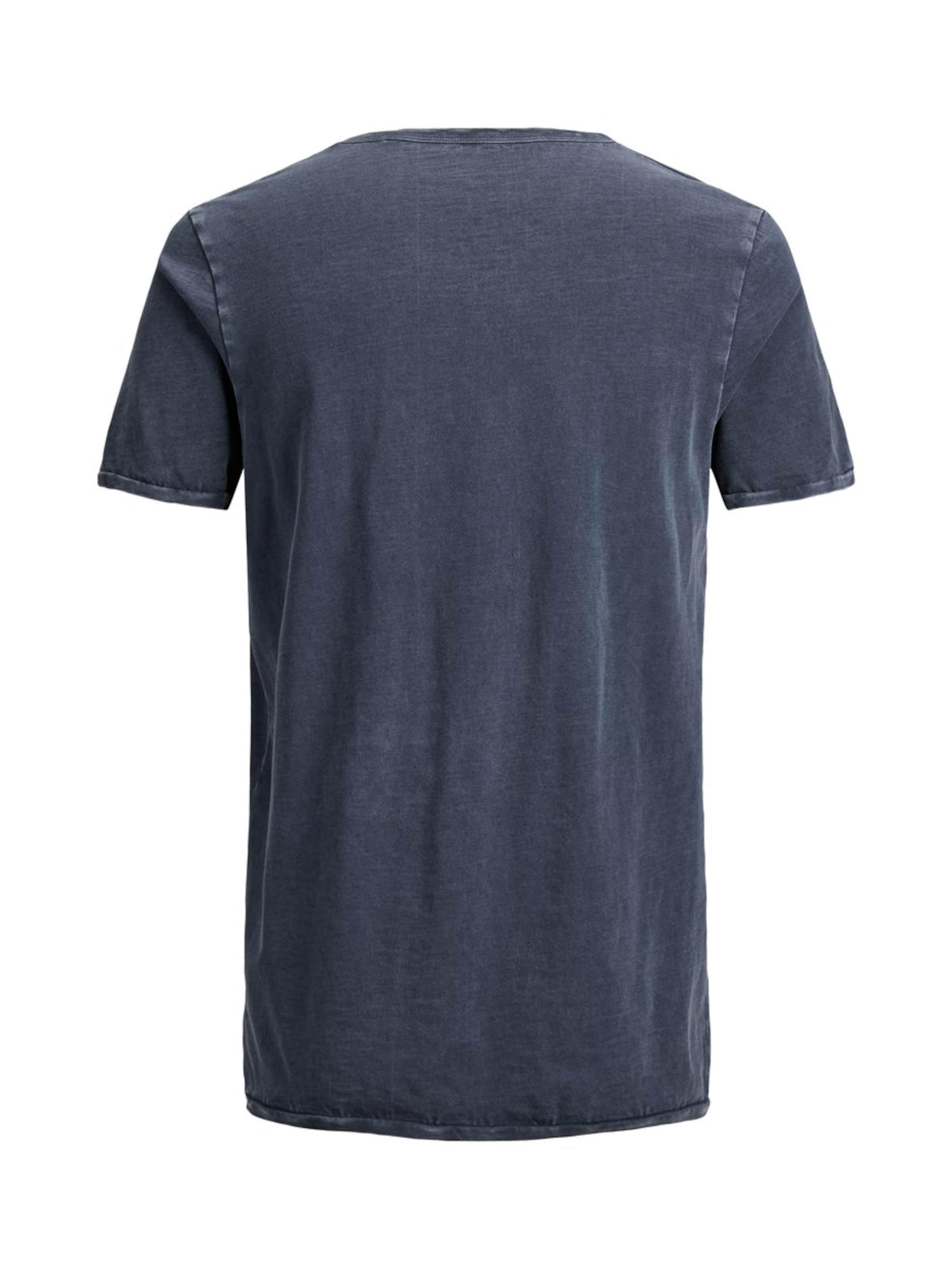 En Jones shirt T Jackamp; RougeBlanc Fc31TlKJ