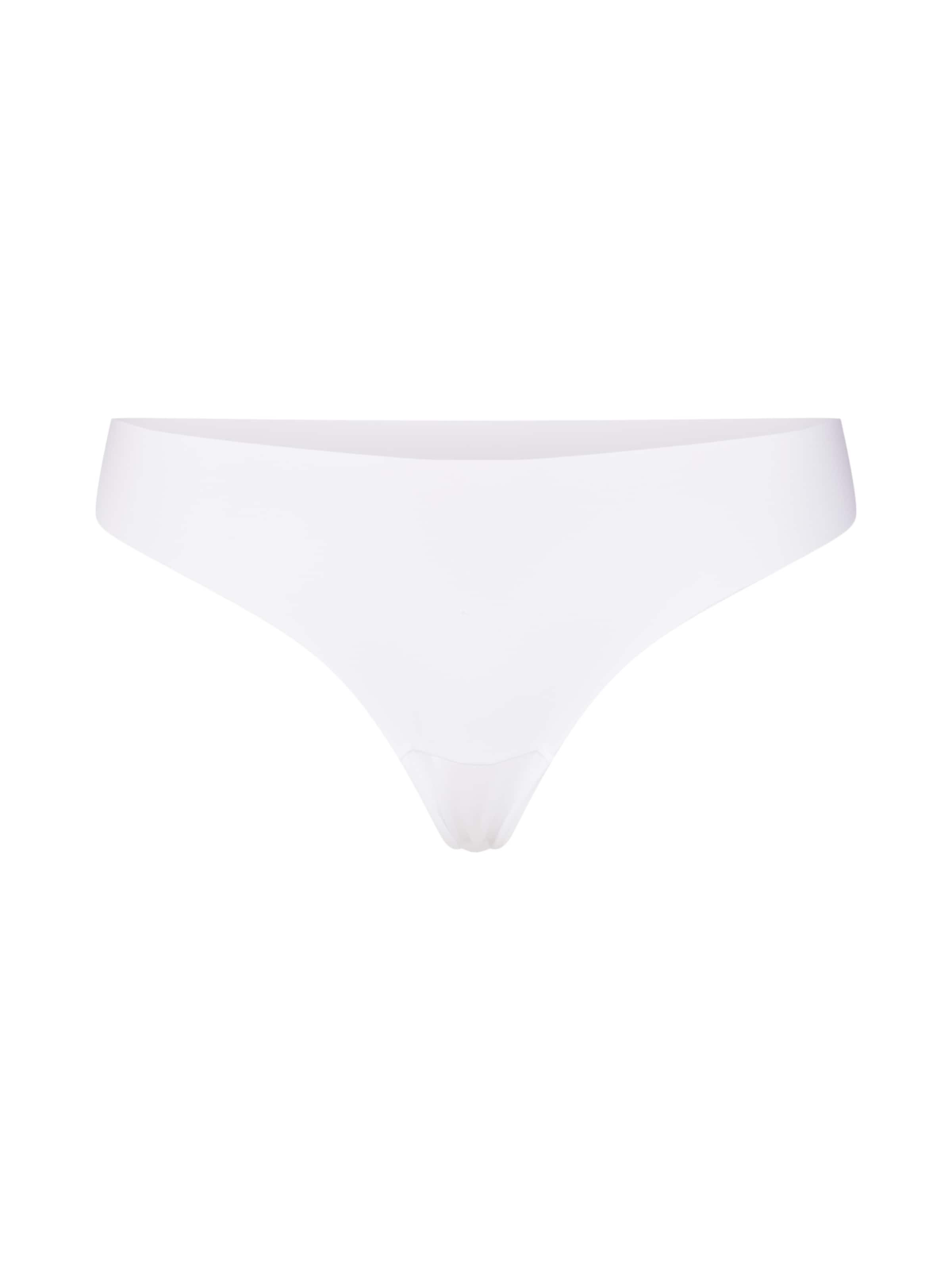 String Blanc Esprit Esprit En 'annelies' dCtBQsxhr