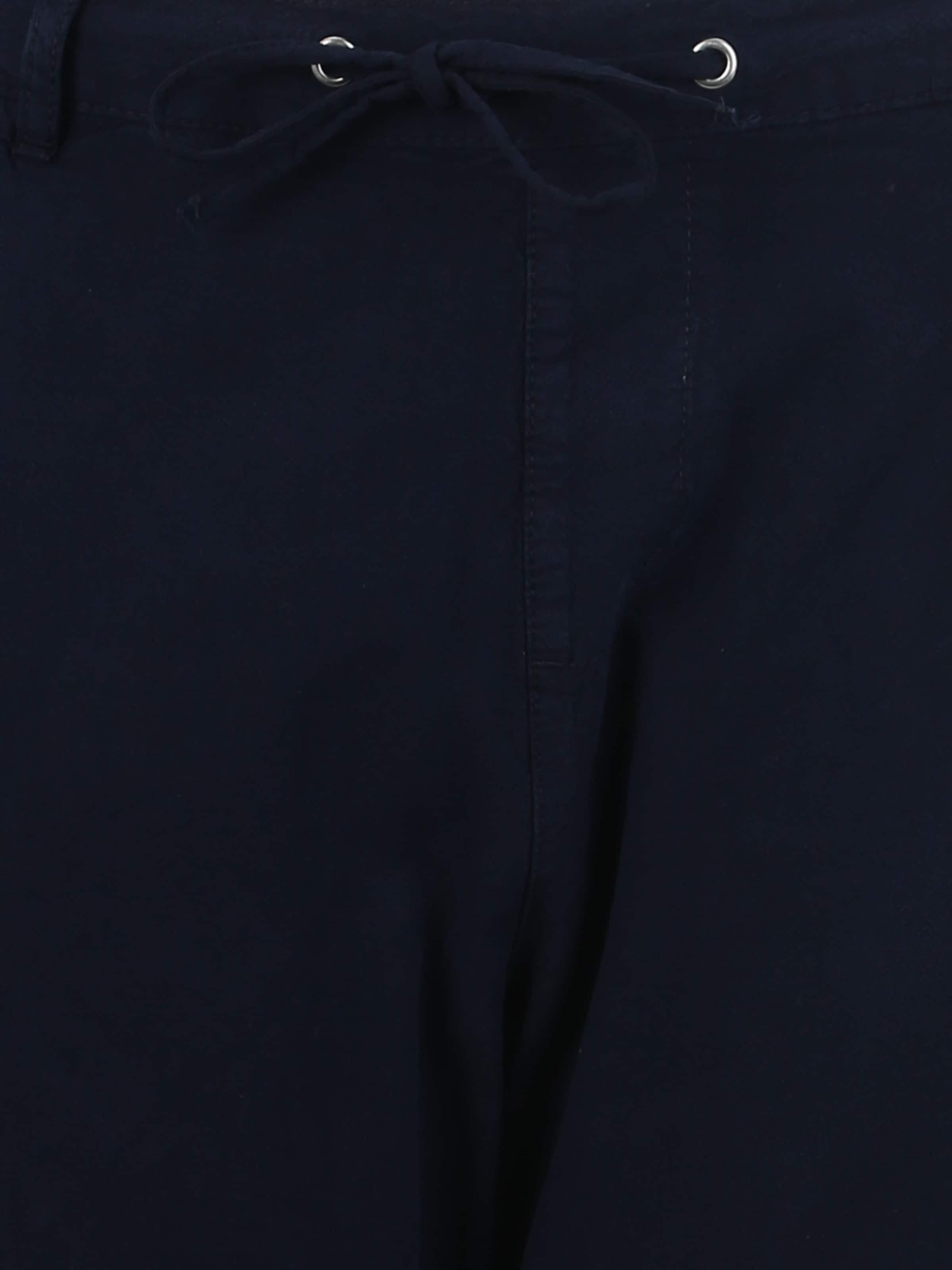 Zizzi Cobalt Pantalon Bleu Zizzi En Pantalon 4LARj53q