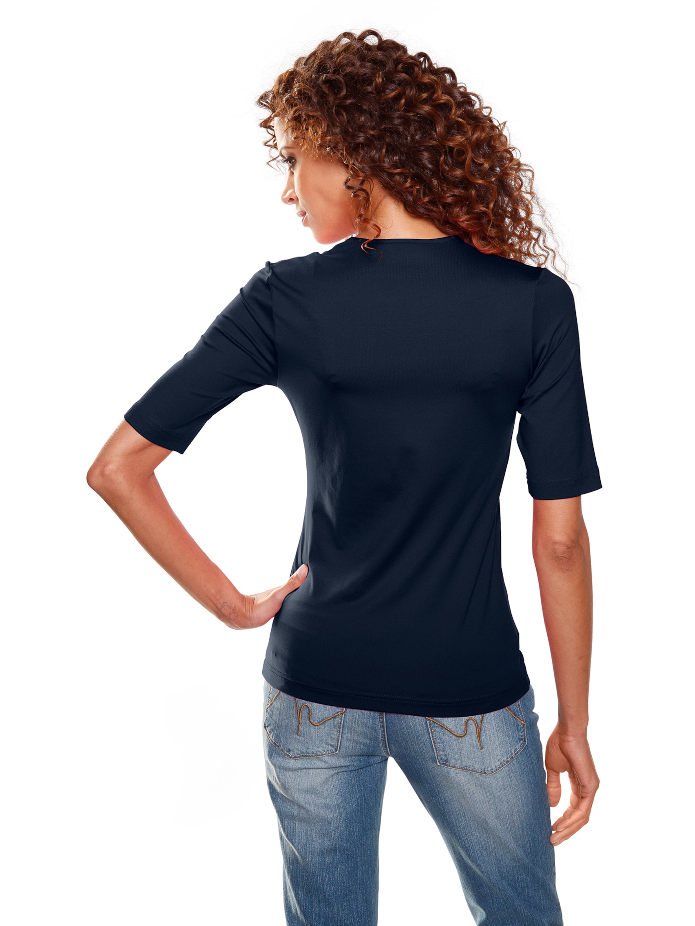 Marine T T shirt Heine shirt Heine En En En shirt Marine Heine T jzqVLSUMpG
