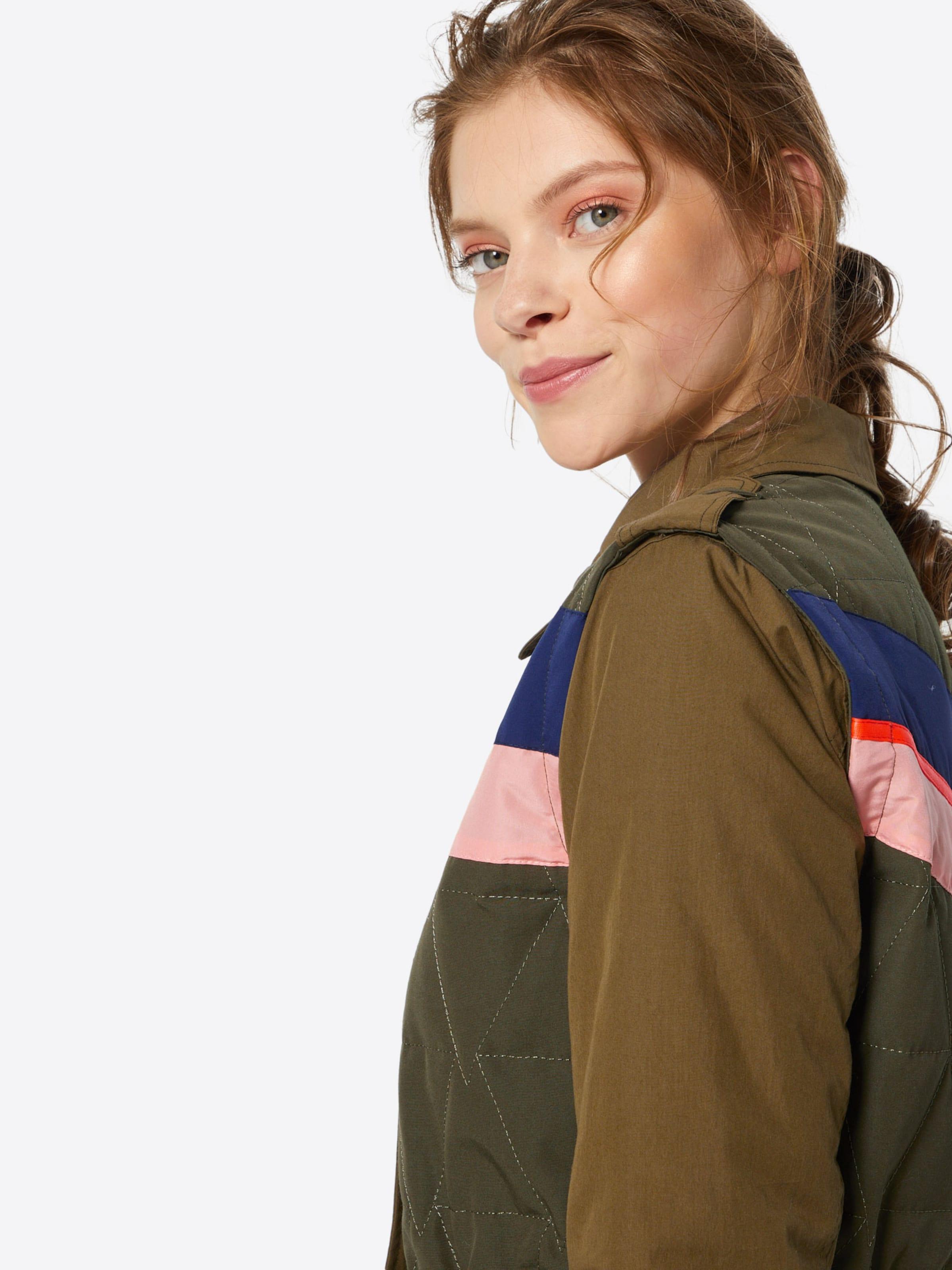 'army' Soda Mi BleuKaki En Veste saison Rose Scotchamp; LqVjSzpGUM