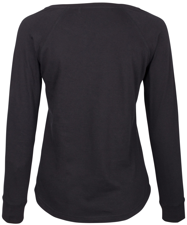 Dreimaster Blanc shirt En T lFJKcT1