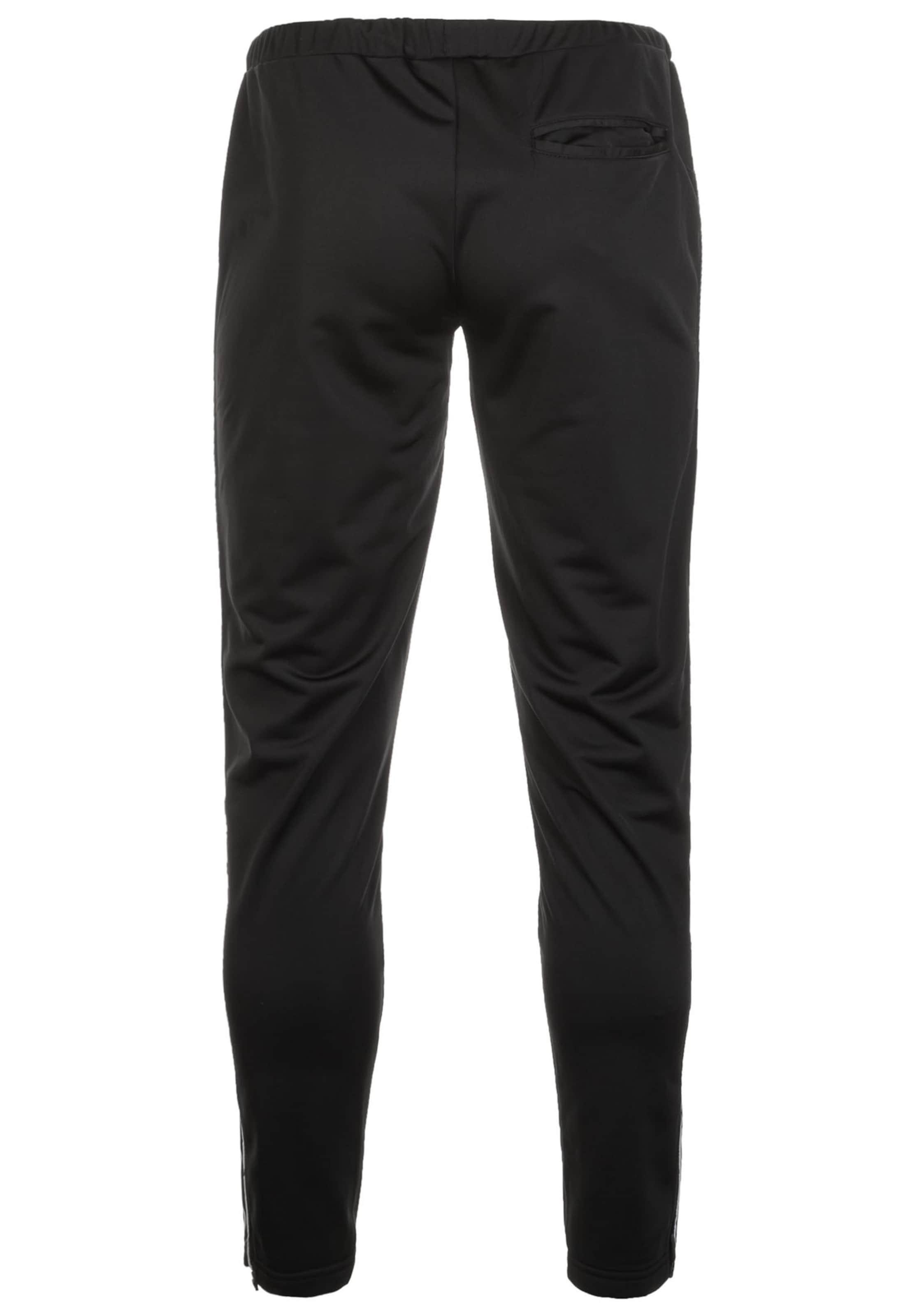 Umbro En Pantalon Pantalon NoirBlanc Umbro Pantalon Umbro En En NoirBlanc Umbro En NoirBlanc Pantalon Y29WEDIH