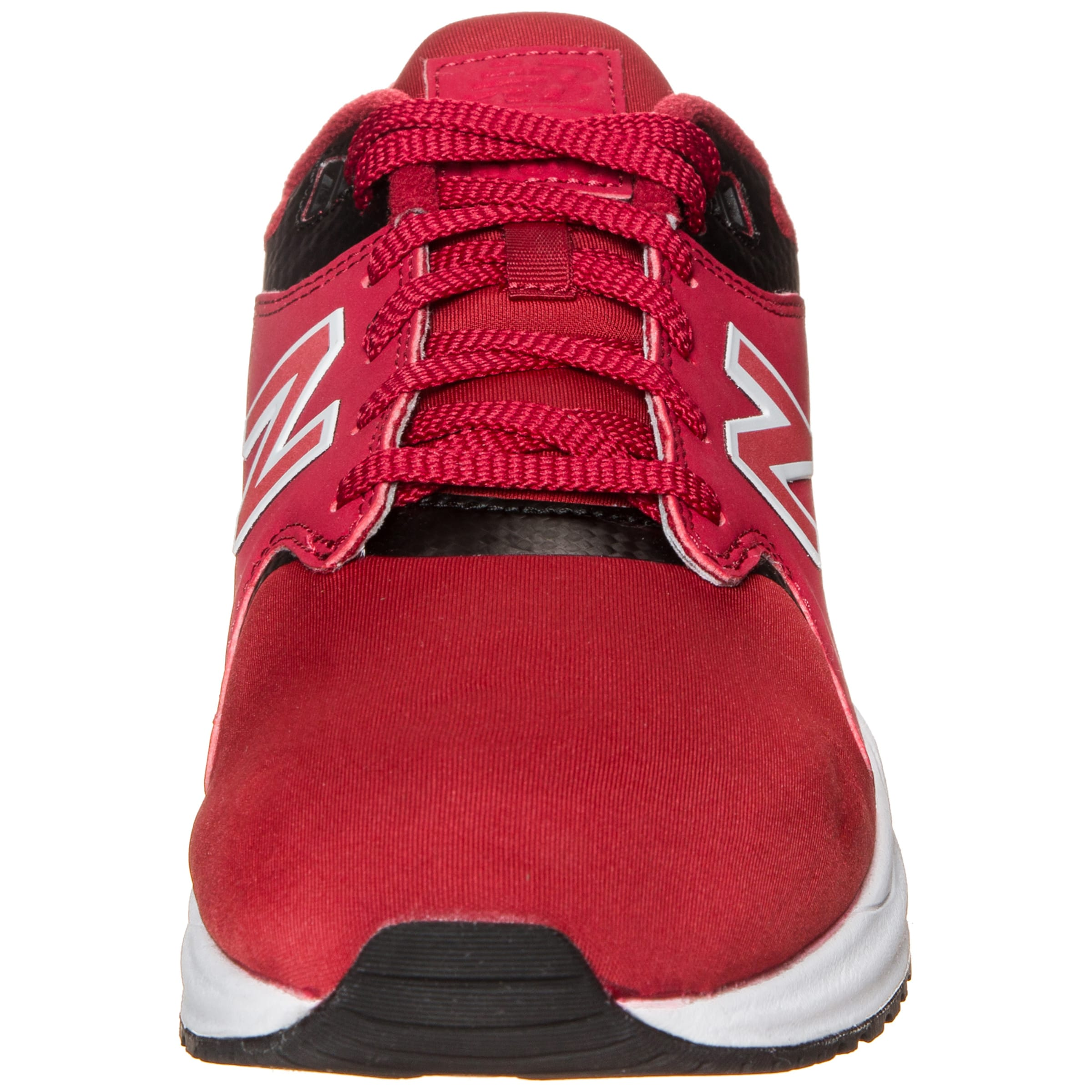 d' En Basses wr Balance Baskets 'ml1550 Rouge New Jc3KTlFu1