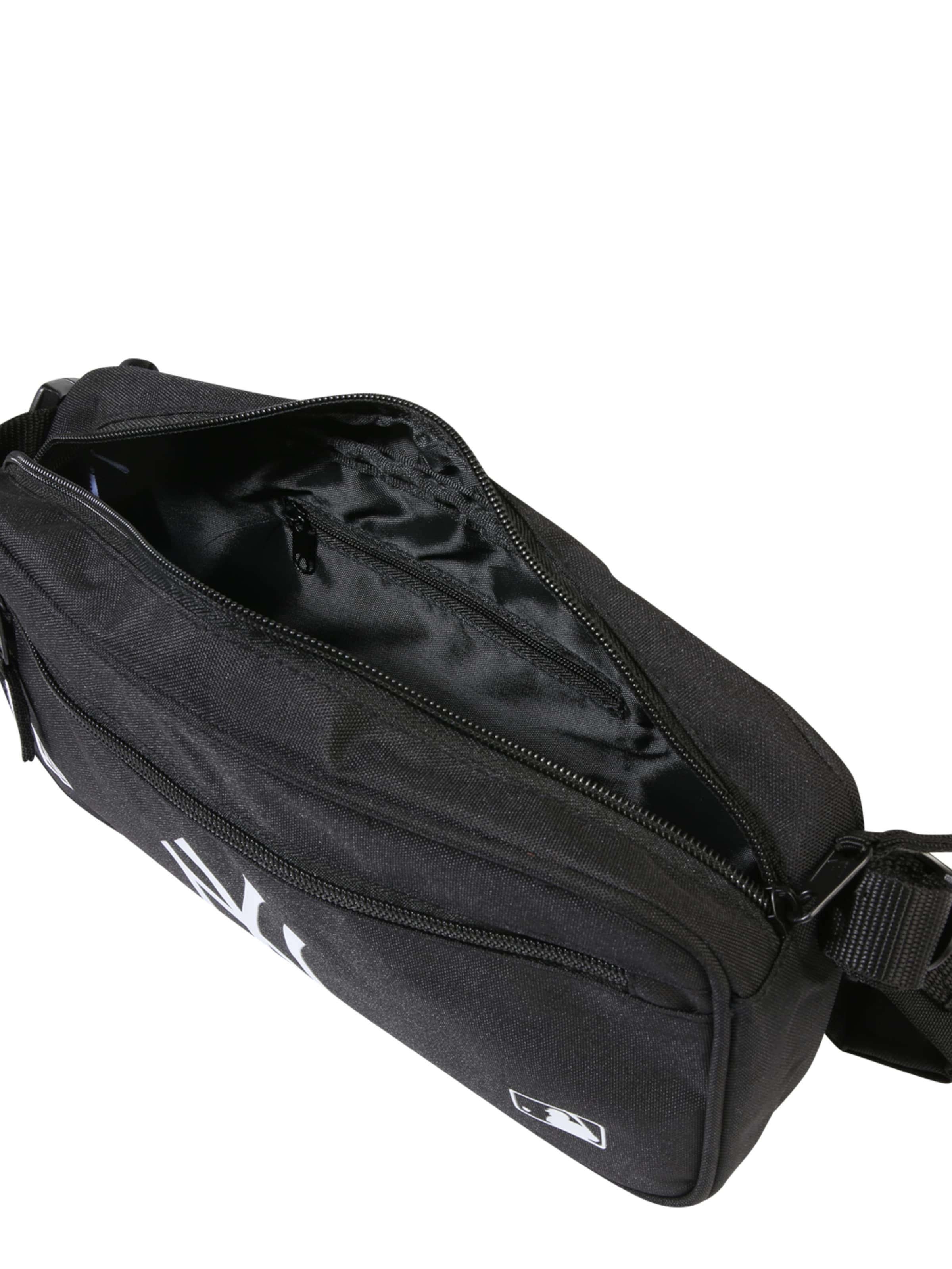 'mlb Noir En Era Bag' New Sacs Banane Body PnOkX8w0