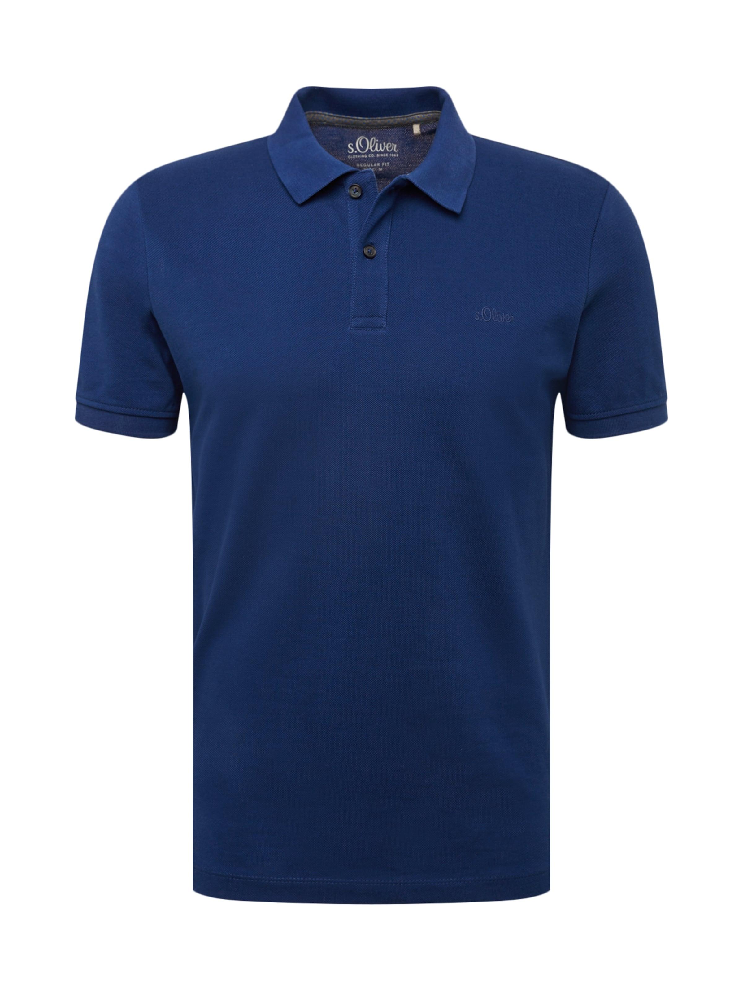 T S shirt Red Label En Rose oliver IbyvfmY7g6