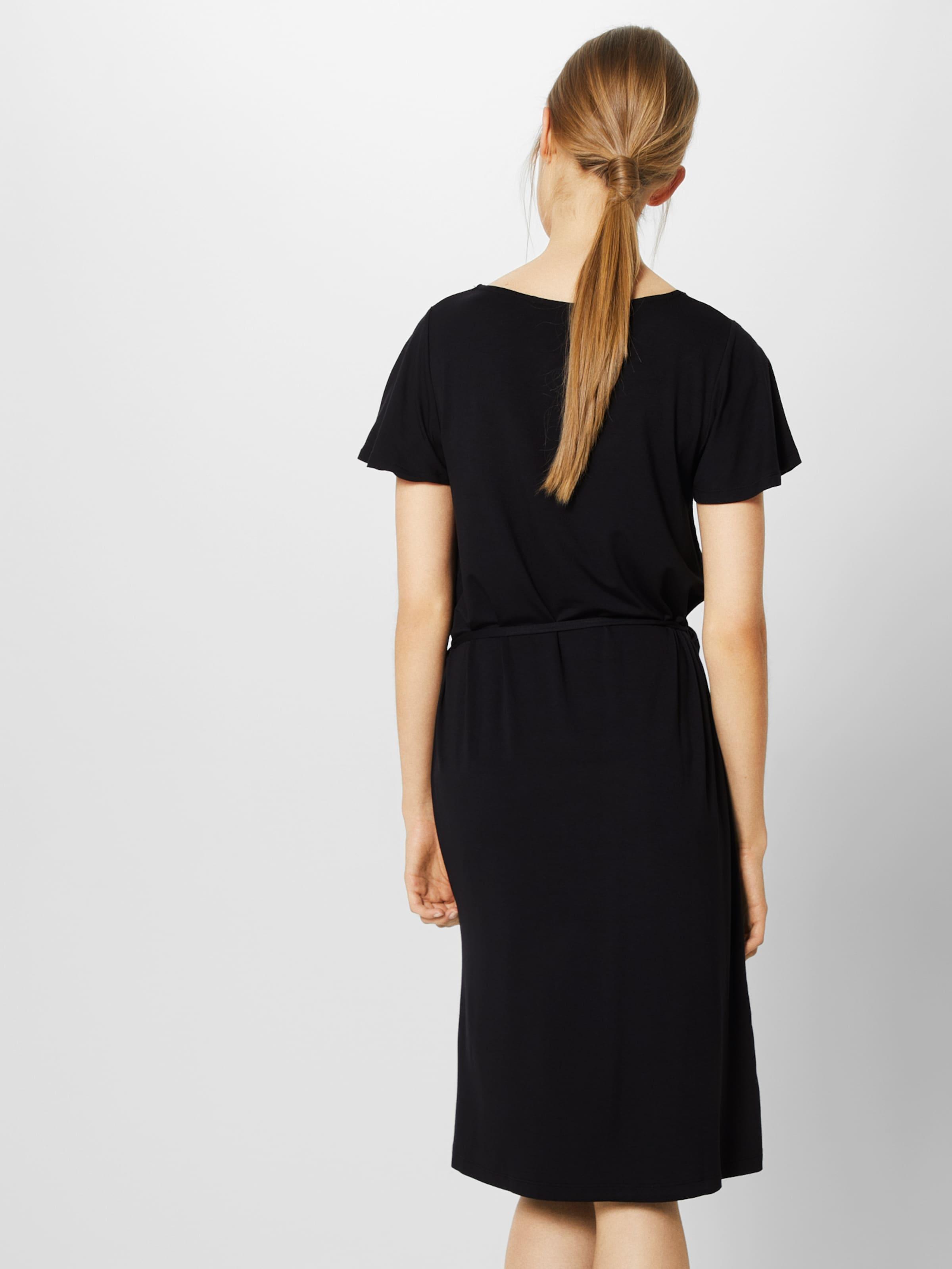 Rosemunde Robe Robe En Rosemunde Noir QoErBdCxeW