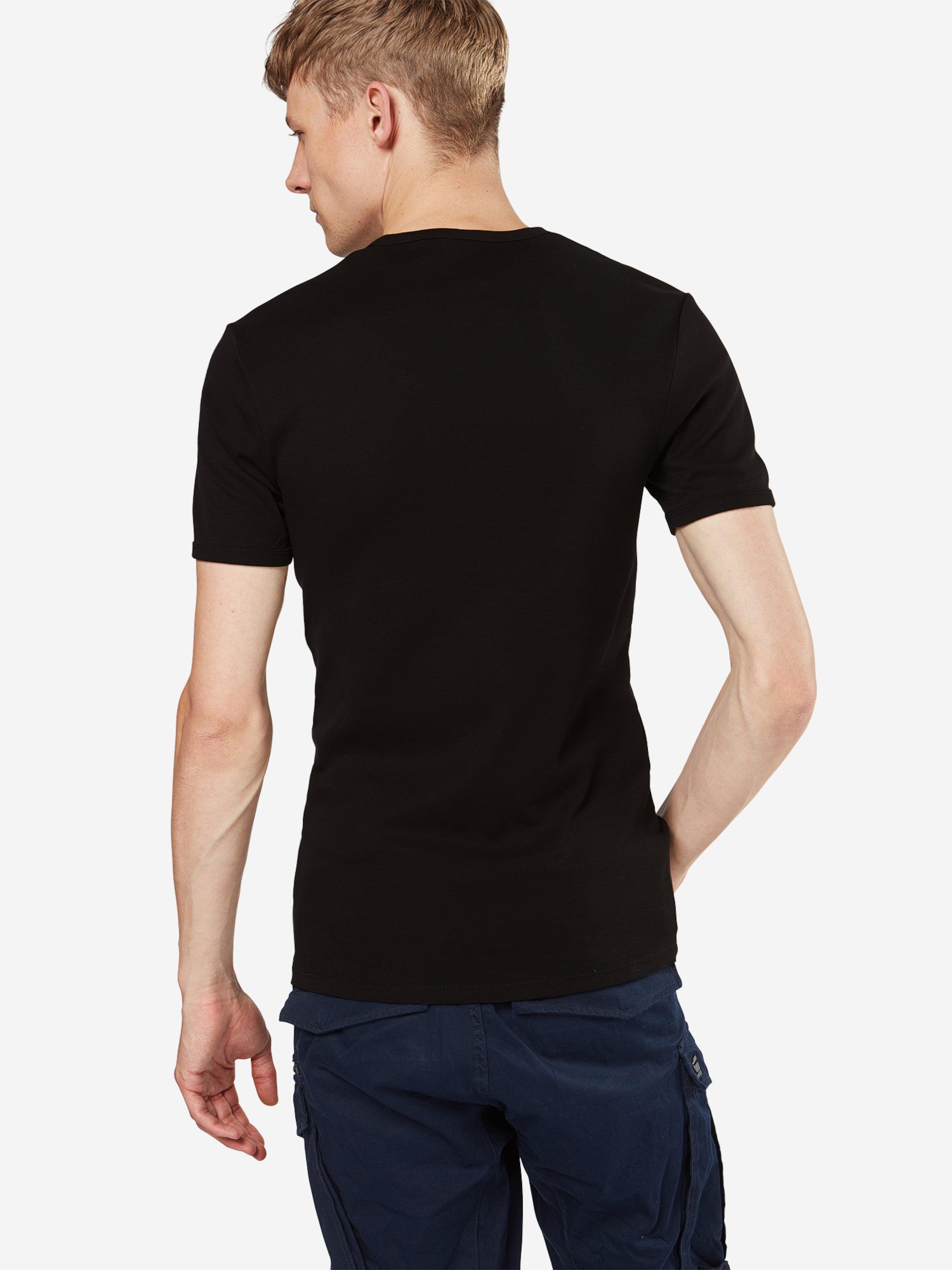En shirt star Gris G Raw Chiné T xerdCBWQo