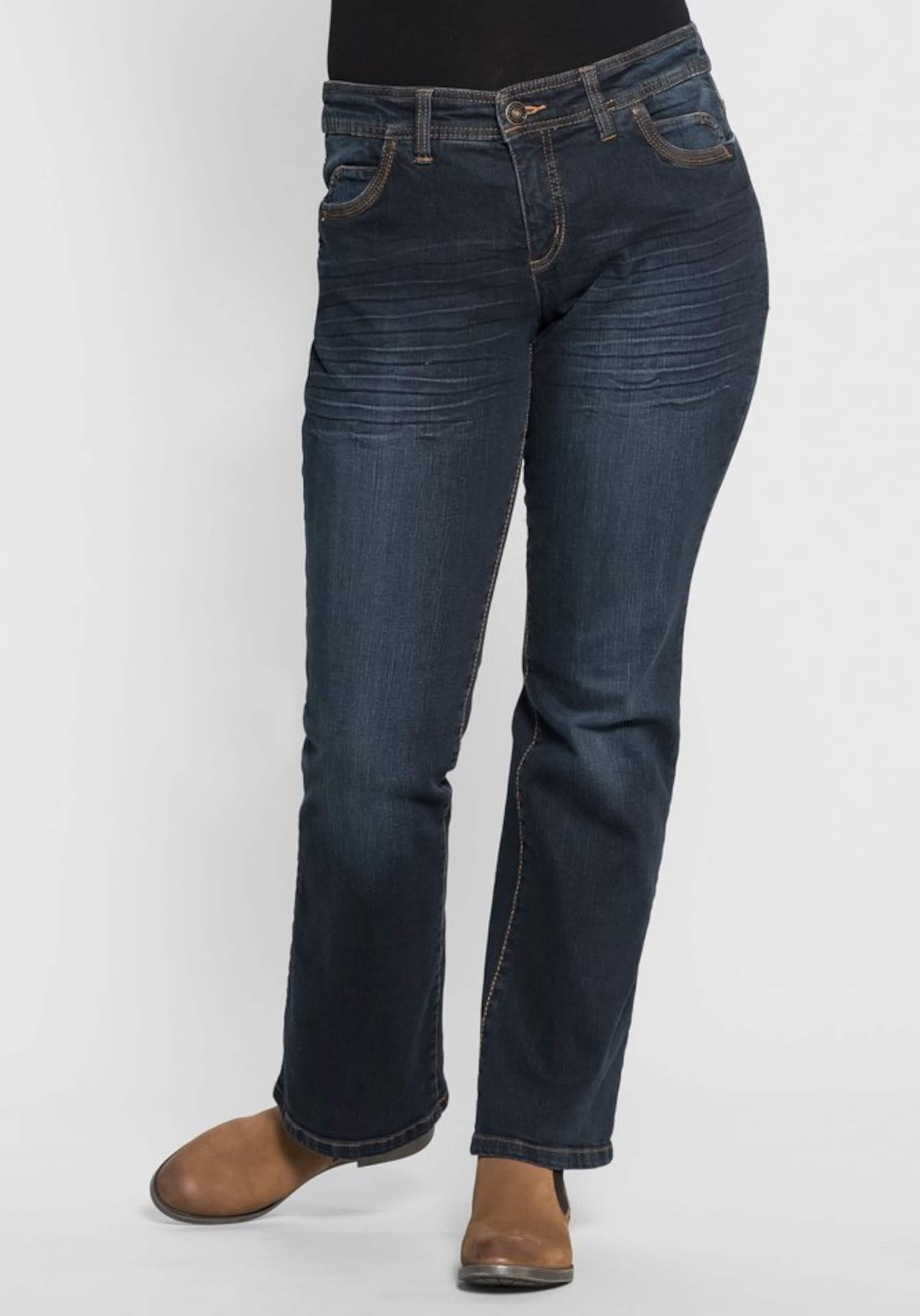 In Denim Jeans Sheego In Dunkelblau Denim Jeans Denim Sheego In Dunkelblau Sheego Jeans dBeCxo