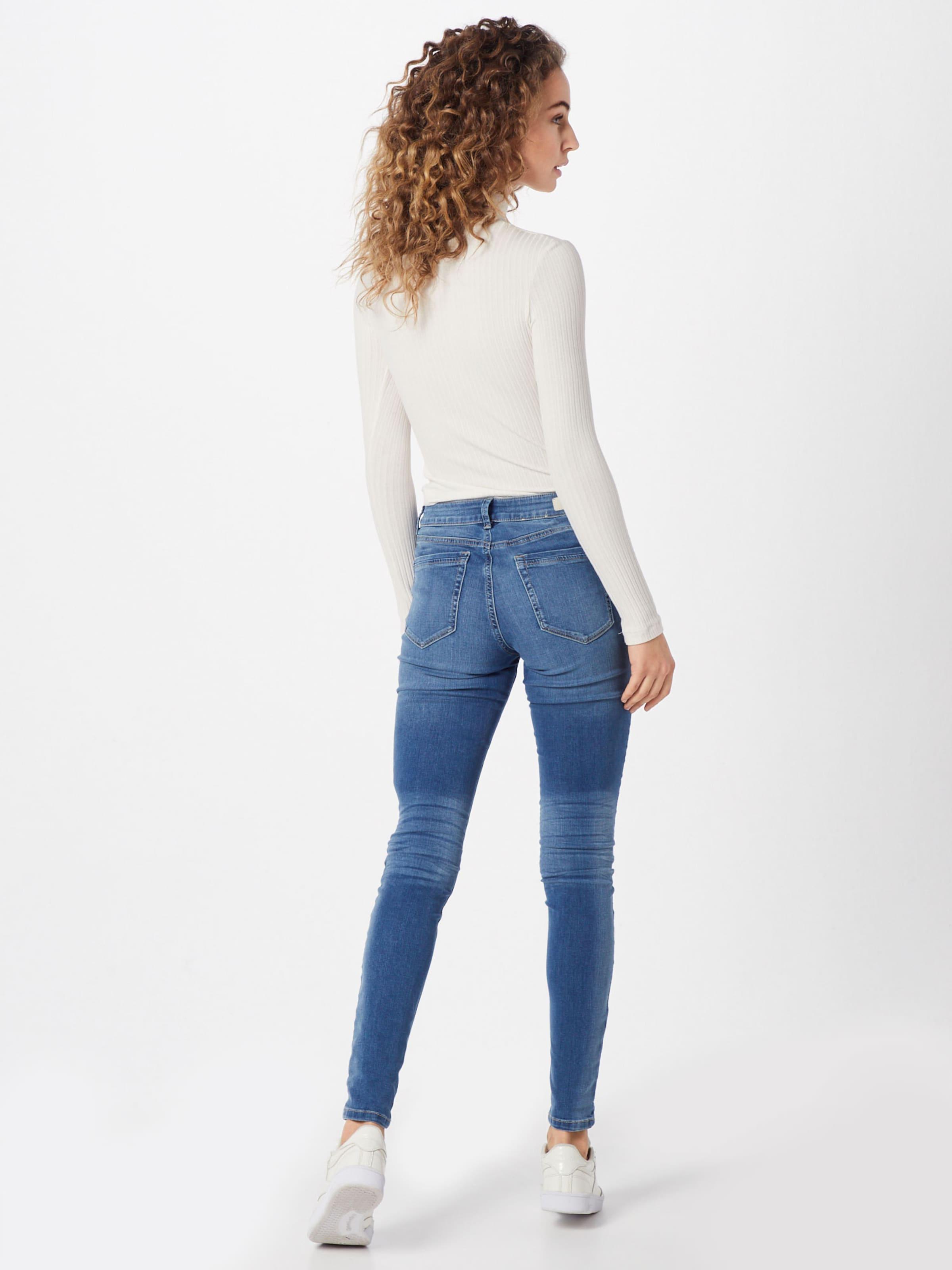 In Denim Blue Tailor Jeans Tom hdQrotxBsC