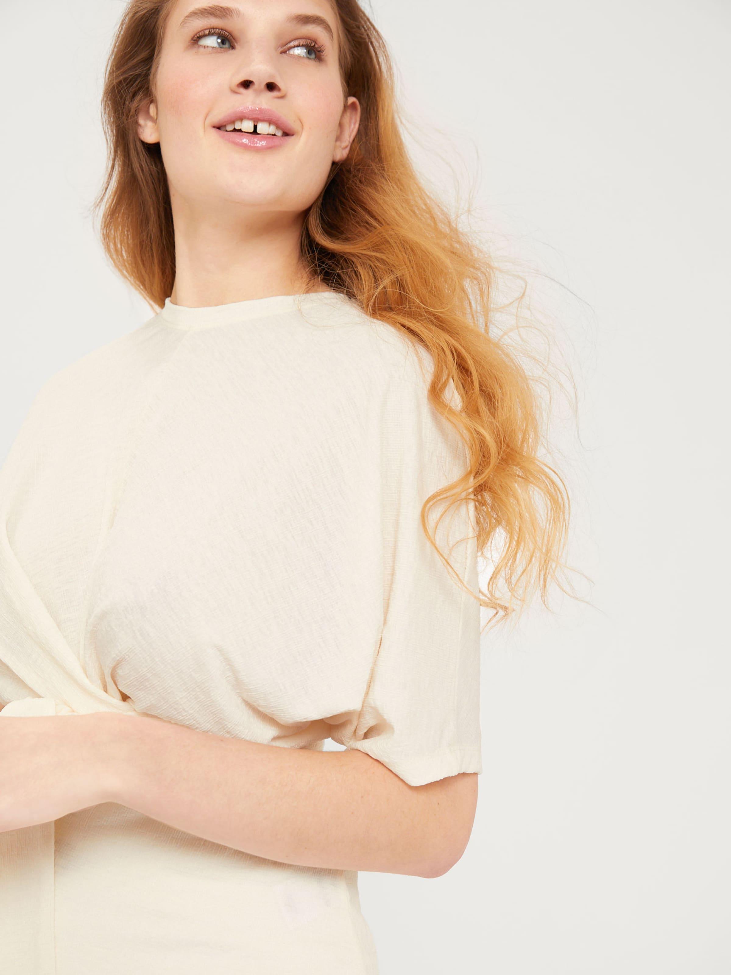shirt 'tenley' Beige Edited T En mnON08vw