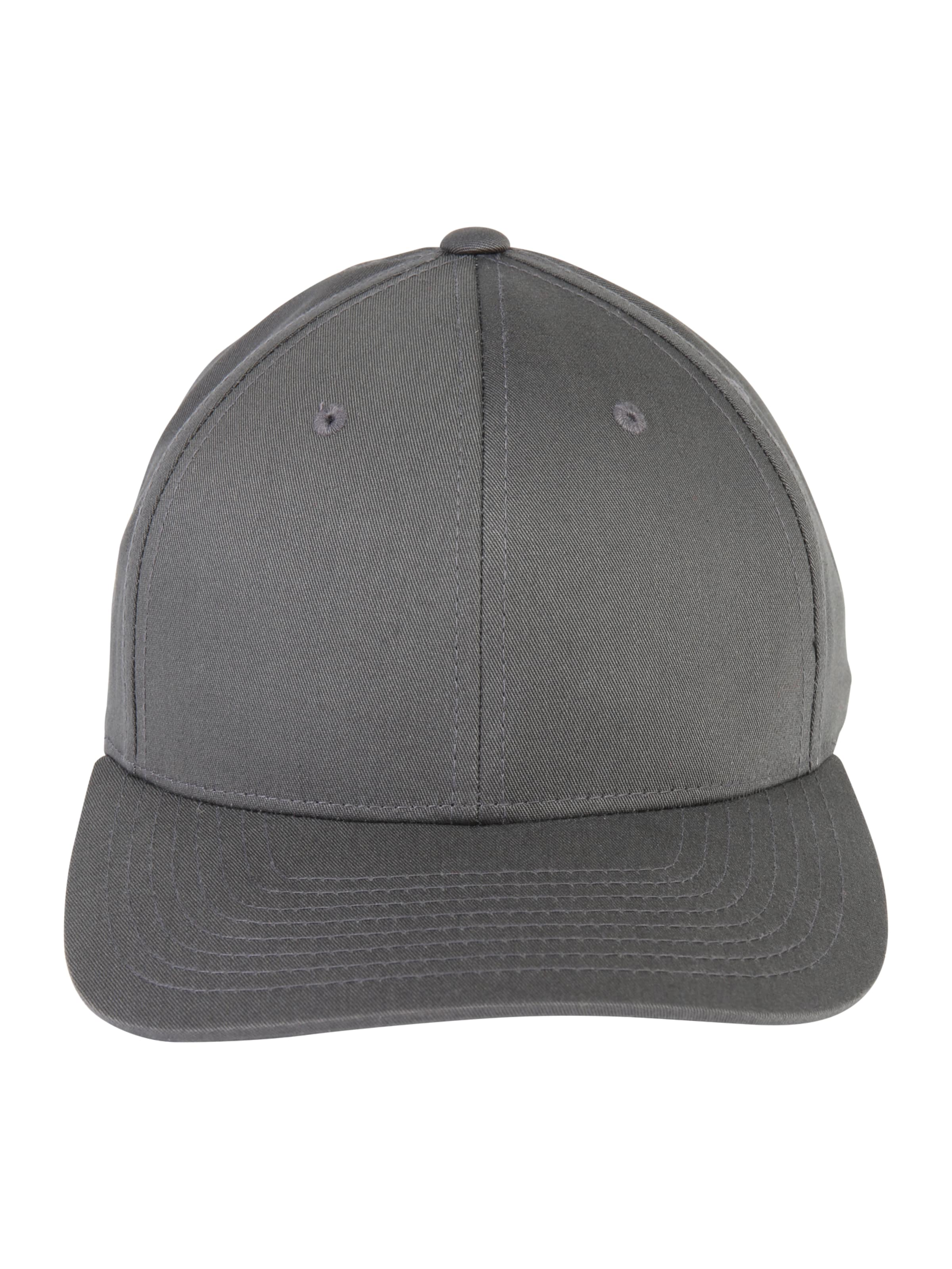 In Pet Schwarz Classic Flexfit Snapback' 'curved zLpqUMVSG