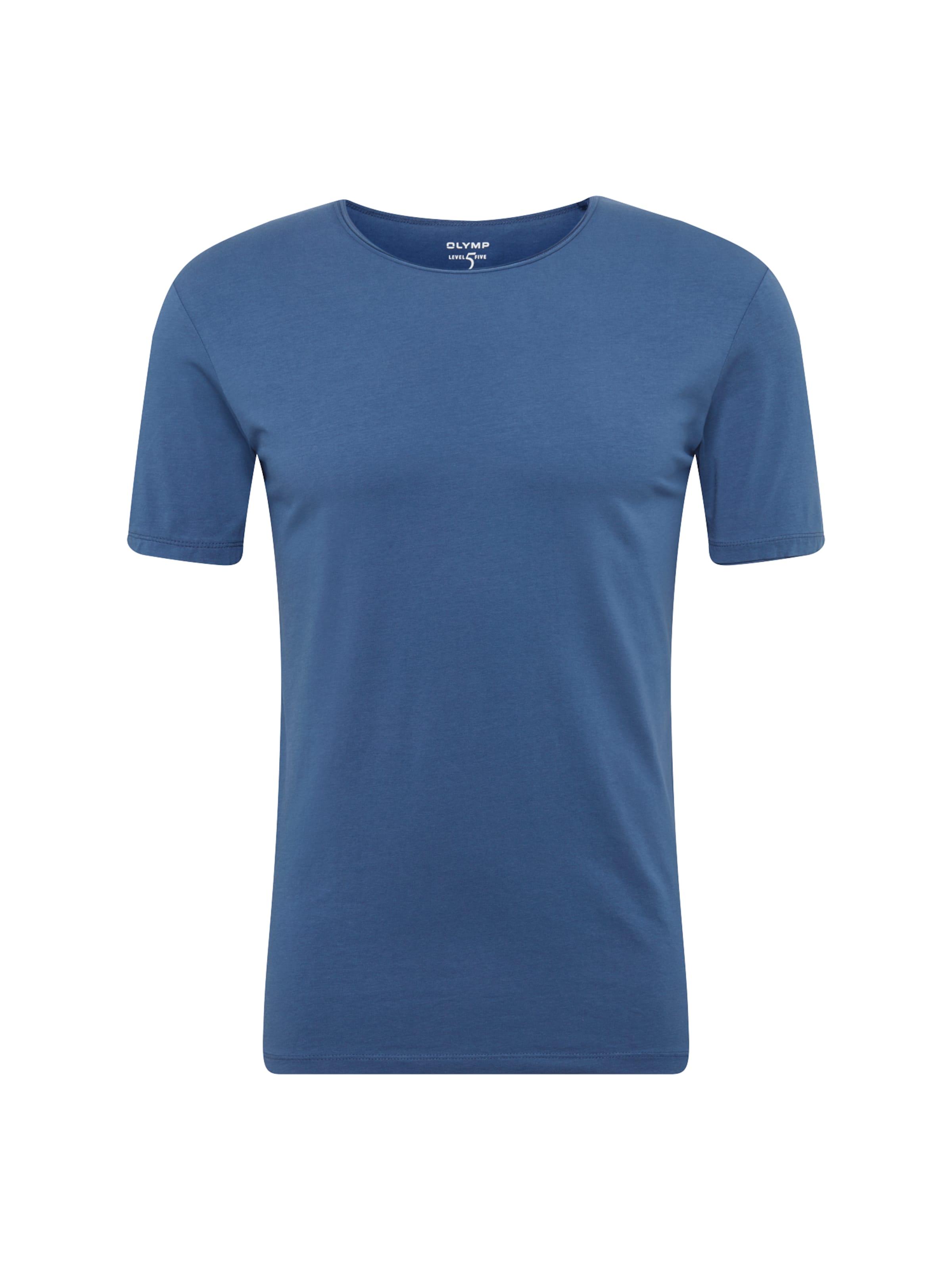 Olymp shirt Noir shirt Olymp T En Olymp T En En Noir T shirt vm80wOPnyN