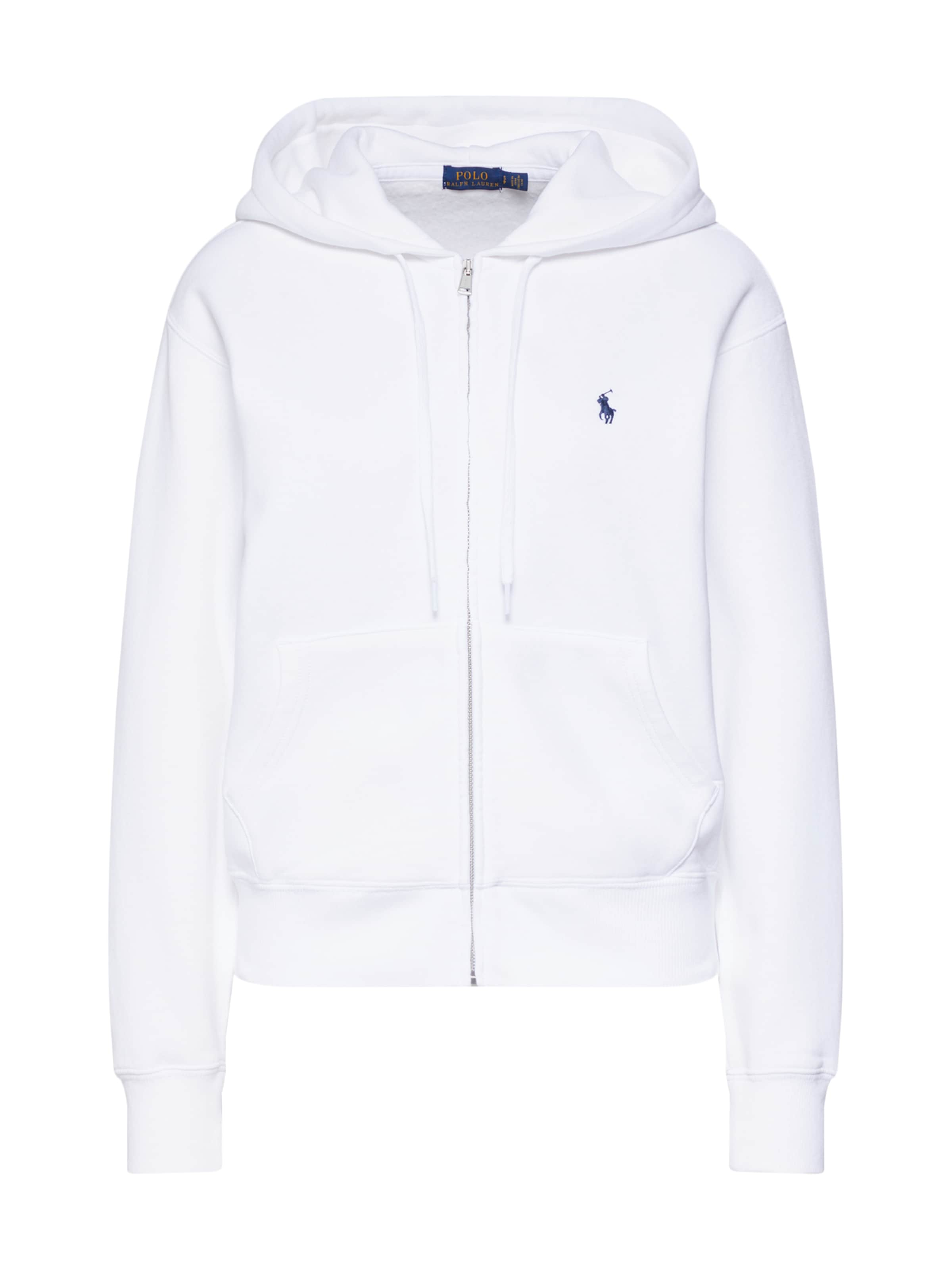 Polo Lauren Veste Bleu De En Survêtement Ralph MarineRouge f7YvbgmIy6