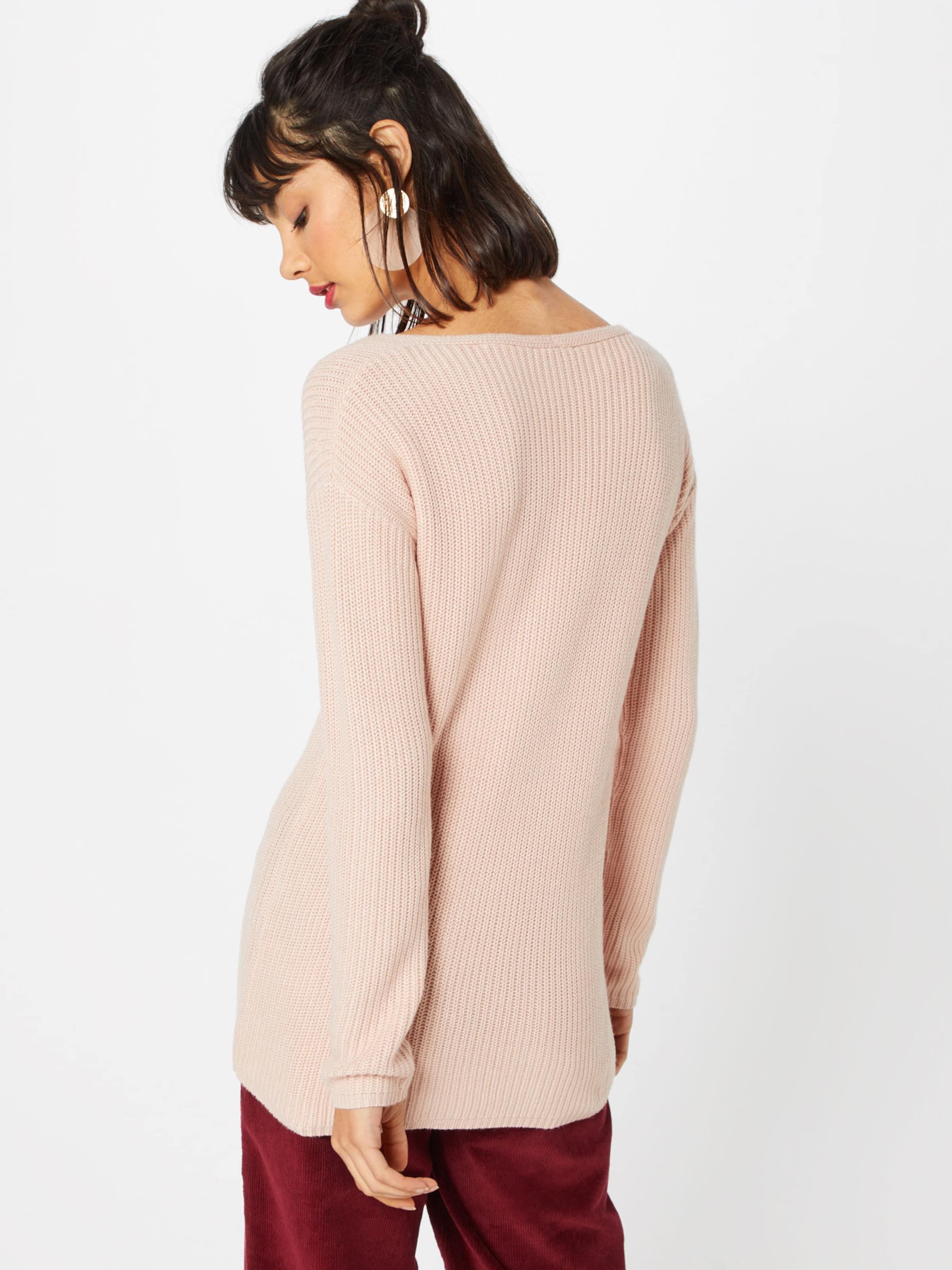 'chevron Poudre Tailor Tom En Pull Sweater' over Stitch wZTOiuPklX