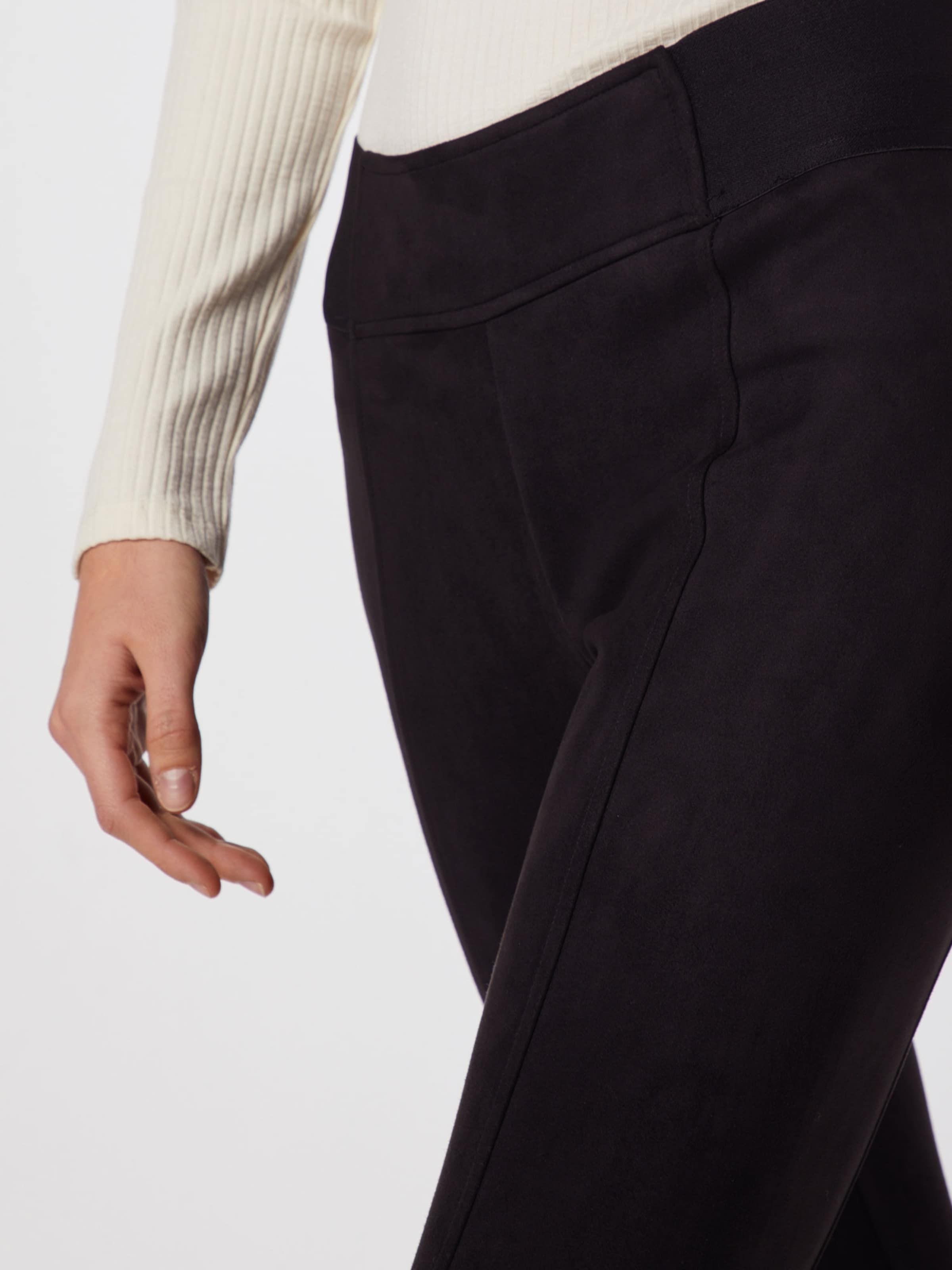 S En Label oliver Pantalon Red Noir vm80nwN