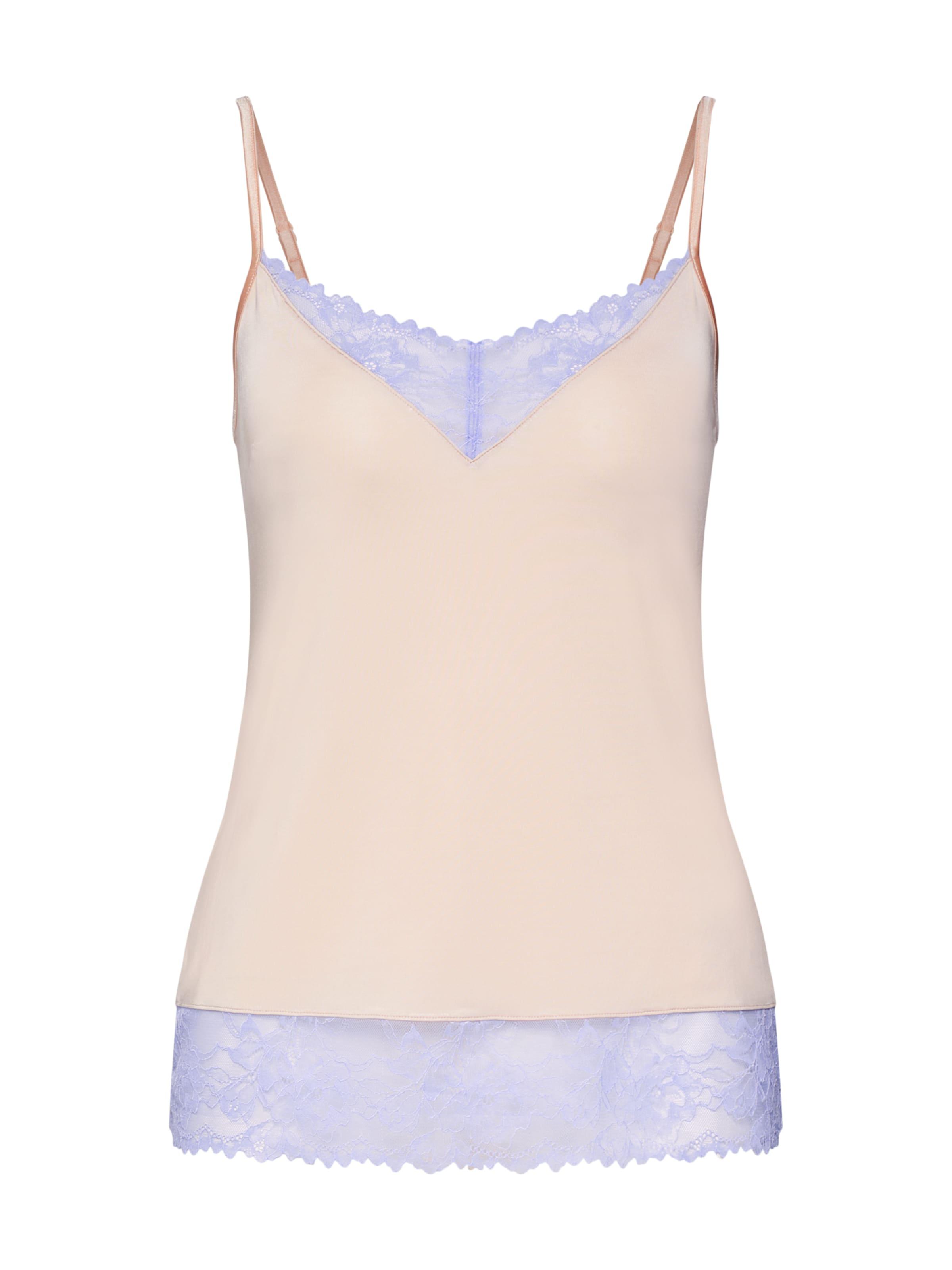 Mey 'camisol' En Corps Bleu De Maillot 4q5jL3RA