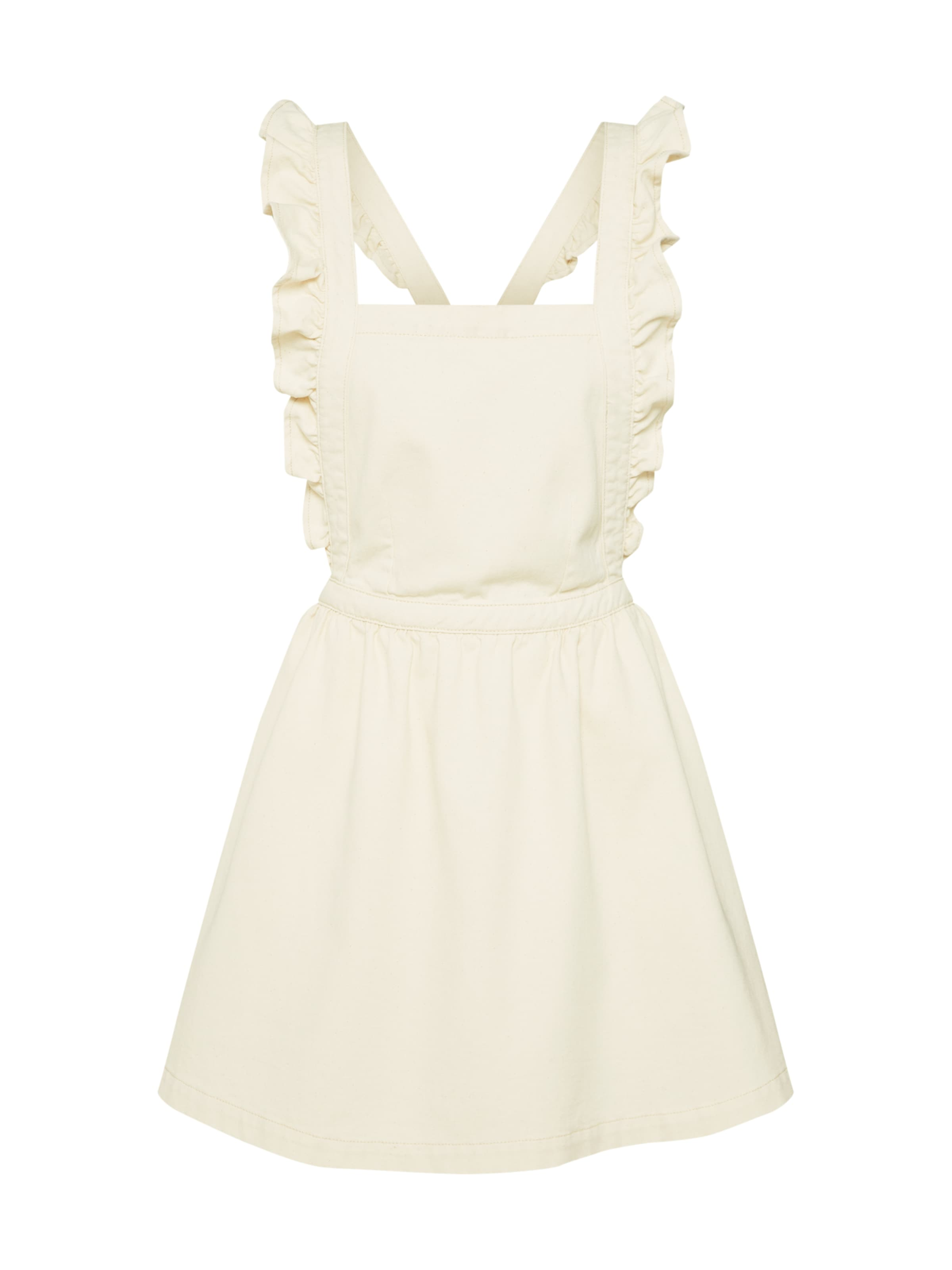 Robe D'oeuf En Coquille Review D'oeuf Coquille En Review Robe BdCxoe