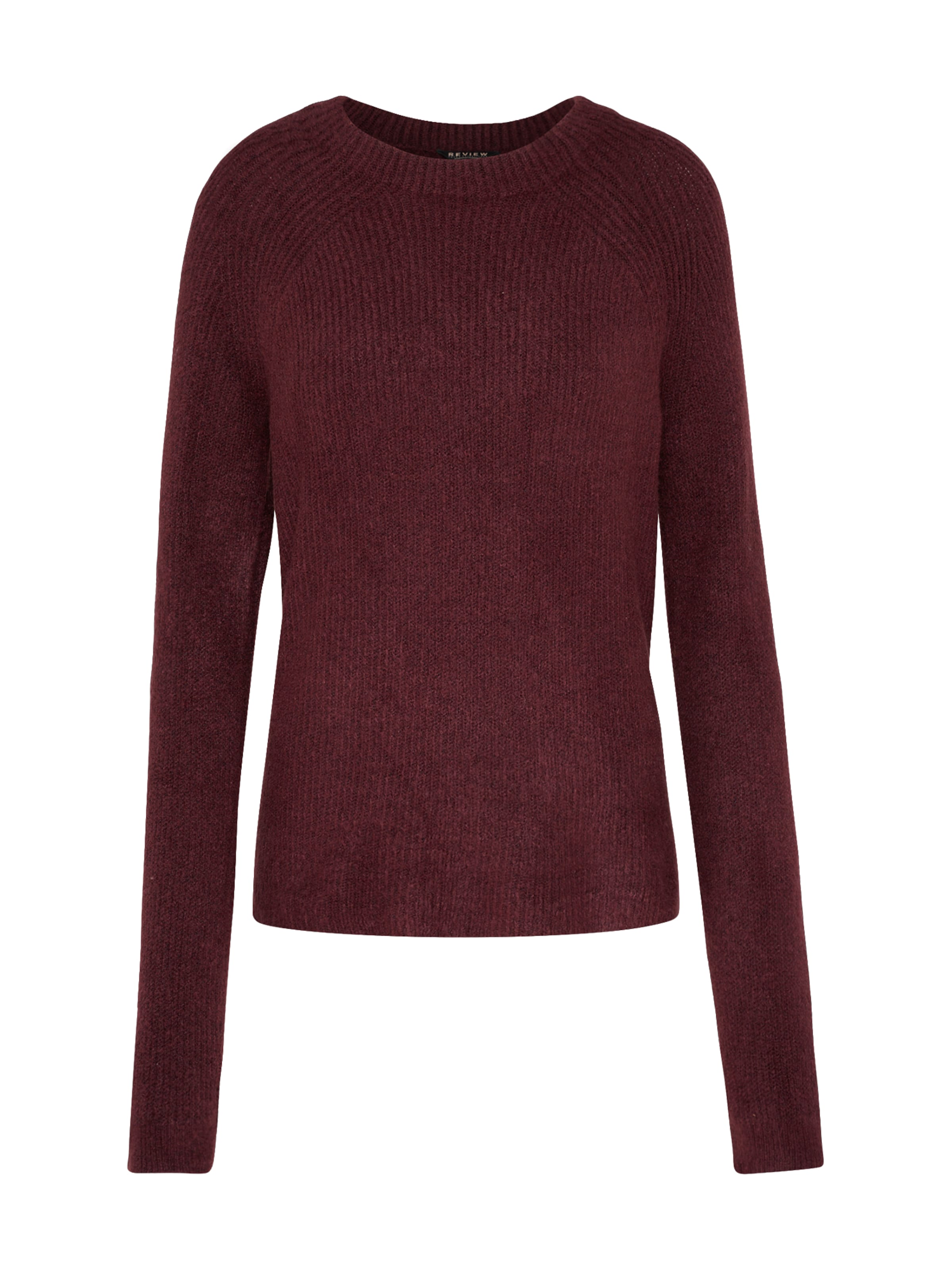 In Turtle Rib' Pullover 'basic Review Aubergine SzVMqUp