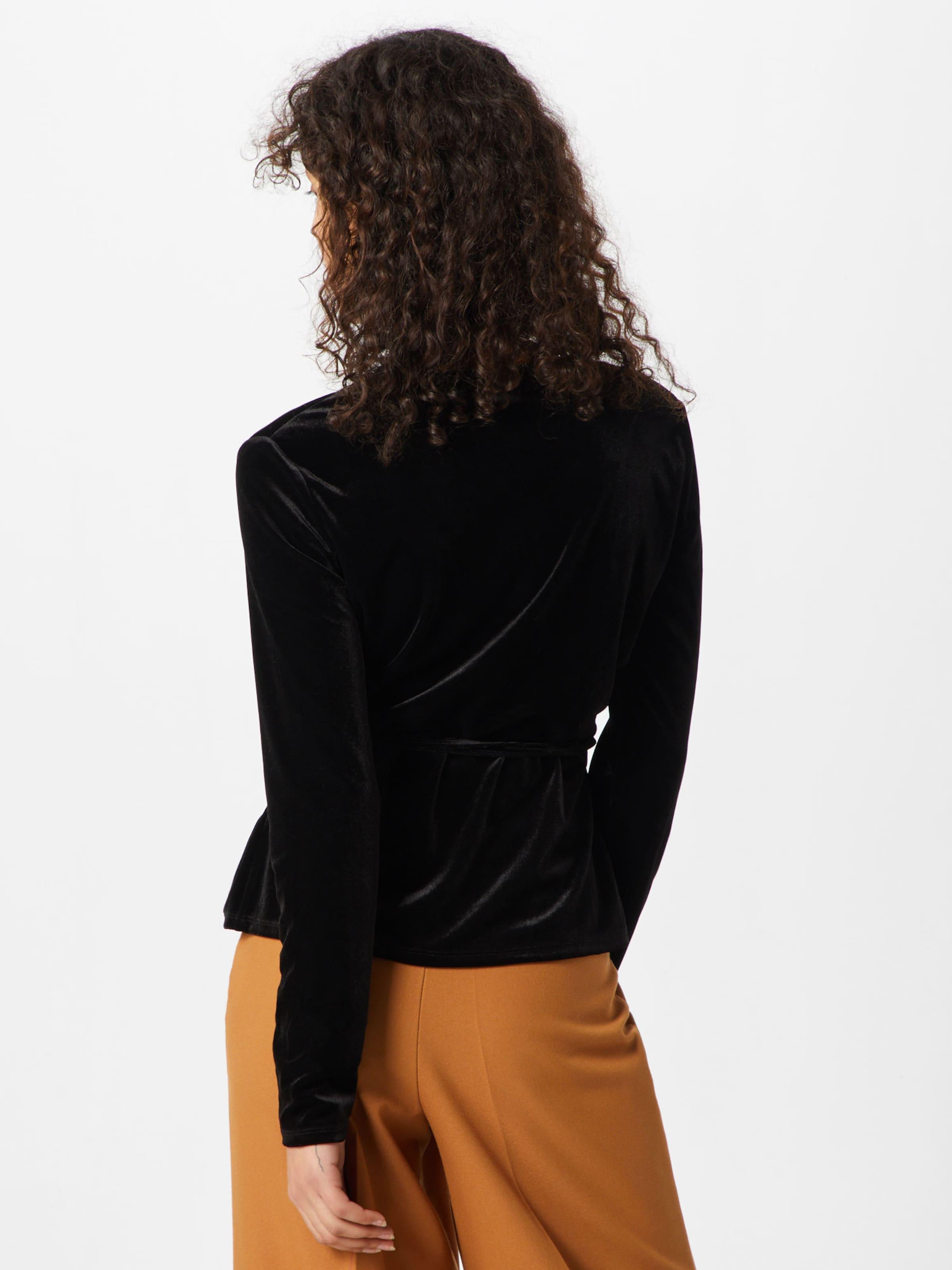 Velvet' Noir Opus En 'sendola over Pull tsxrdChQ