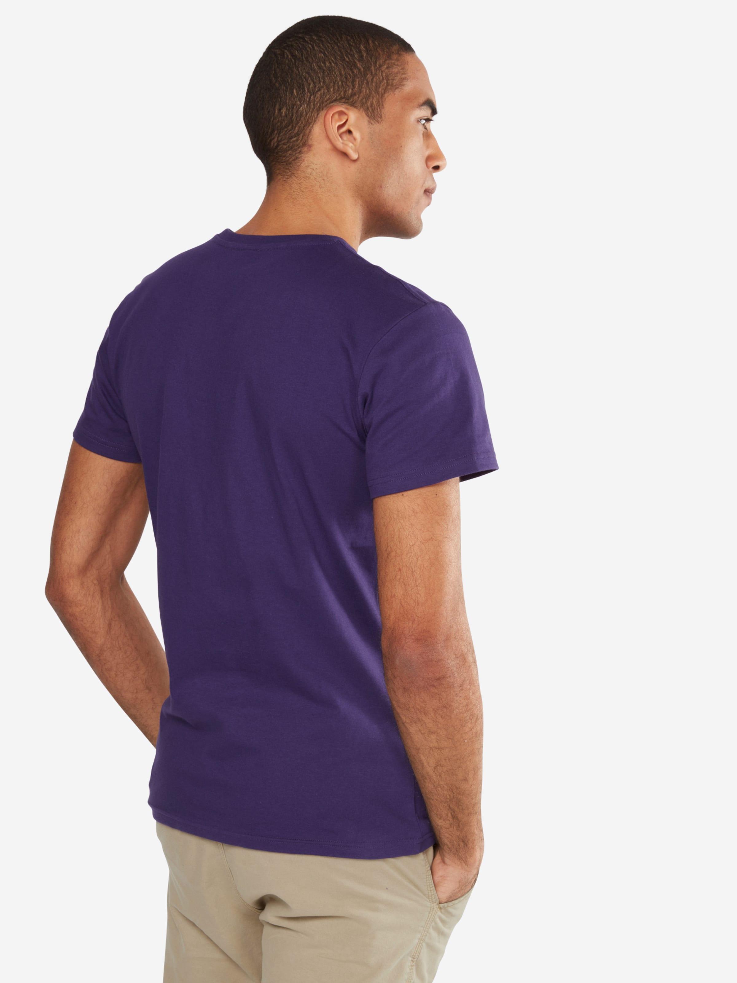 Iriedaily Opal shirt En Ahead' 'tagg T 4A3jLR5q