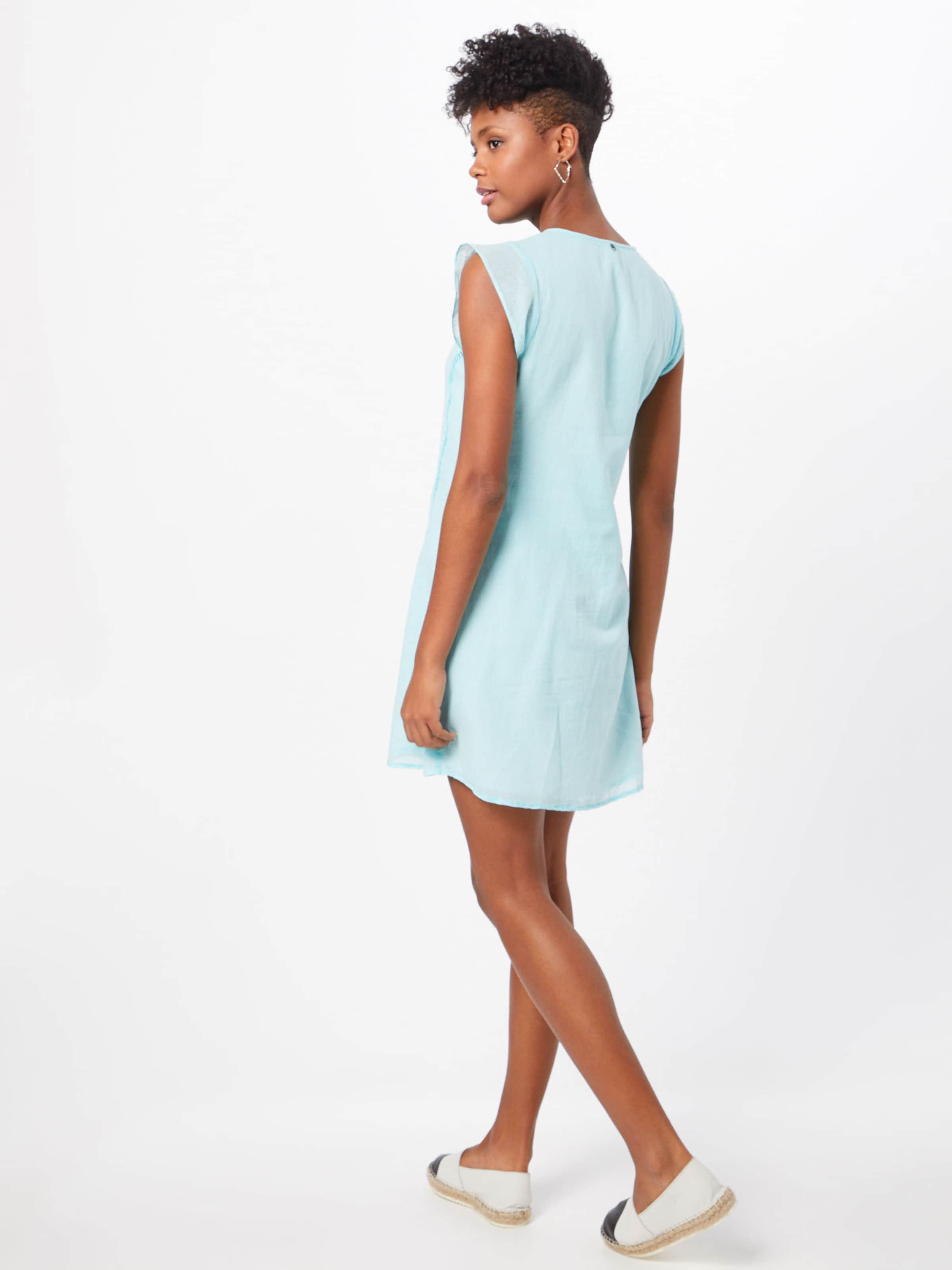 'noelle' Robe chemise Altrosa Khujo En UpSMVqz