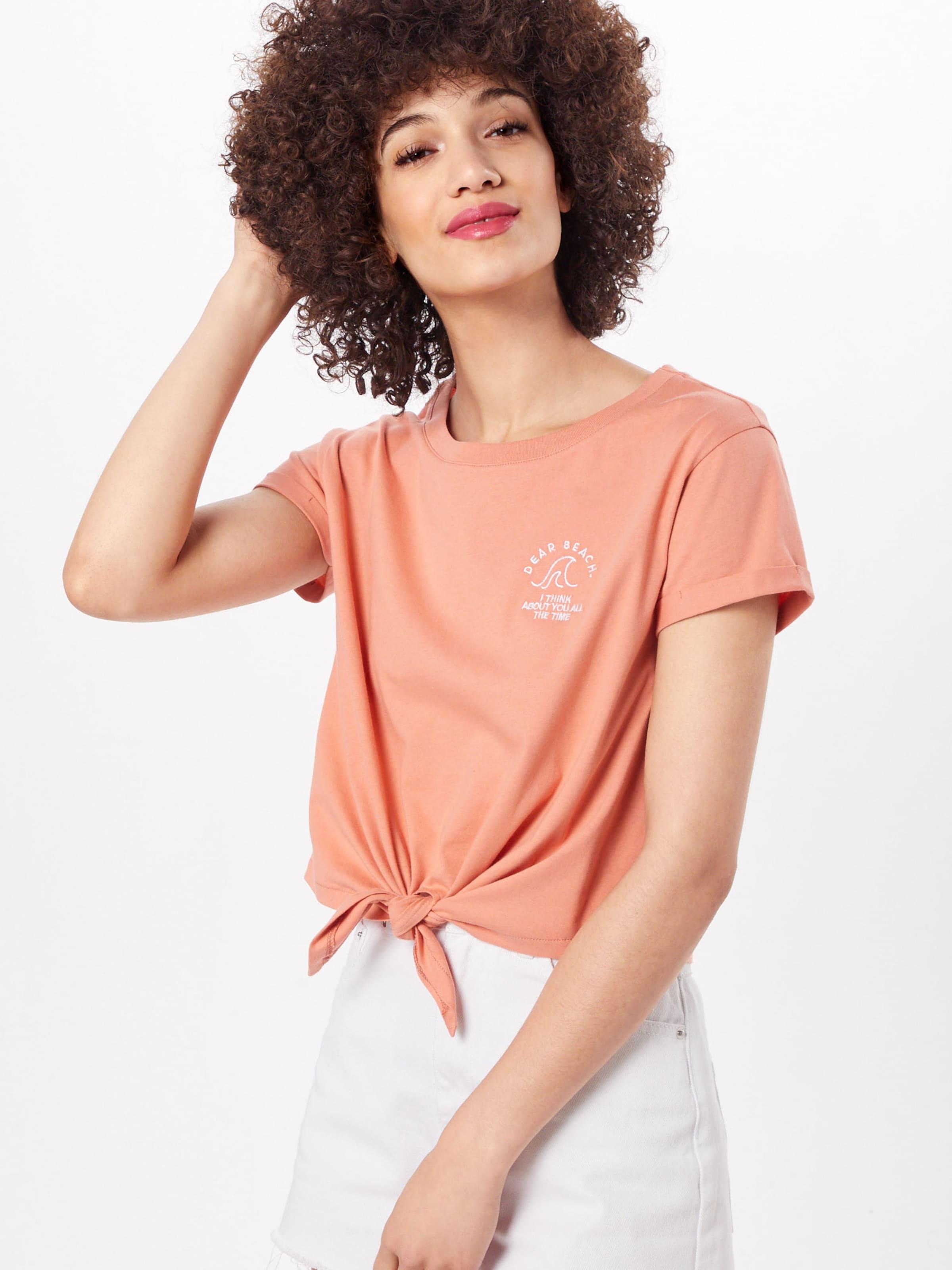 Orange T Review En shirt T Orange shirt Review En TJ5cuK13lF