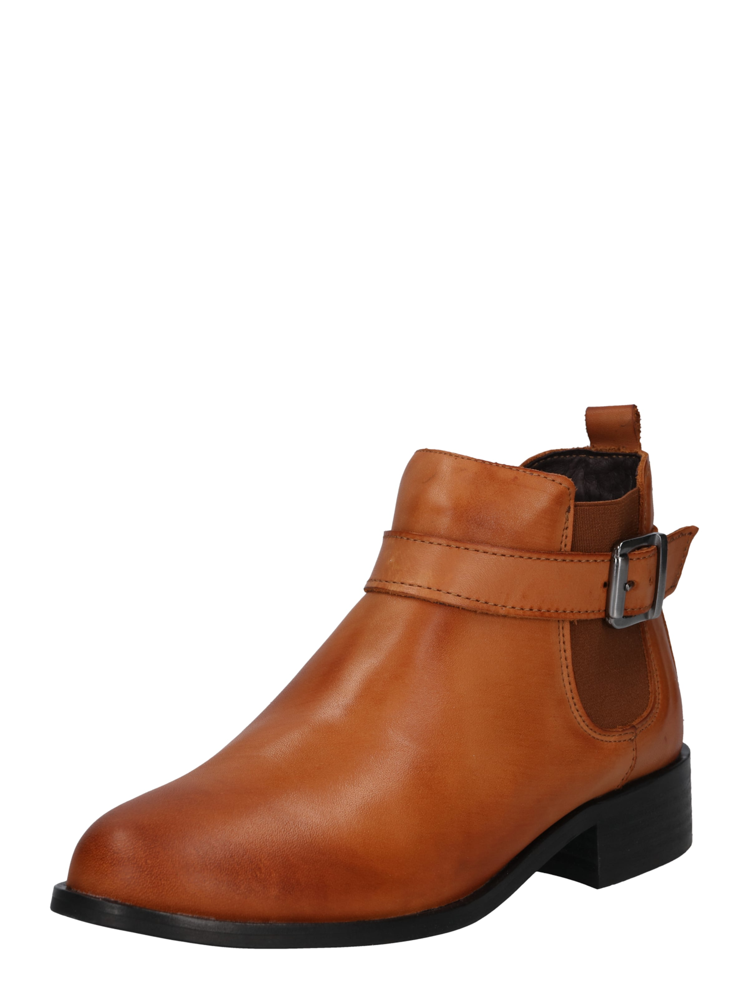 Boots You Chelsea Cognac About 'pia' En 3jA54RL