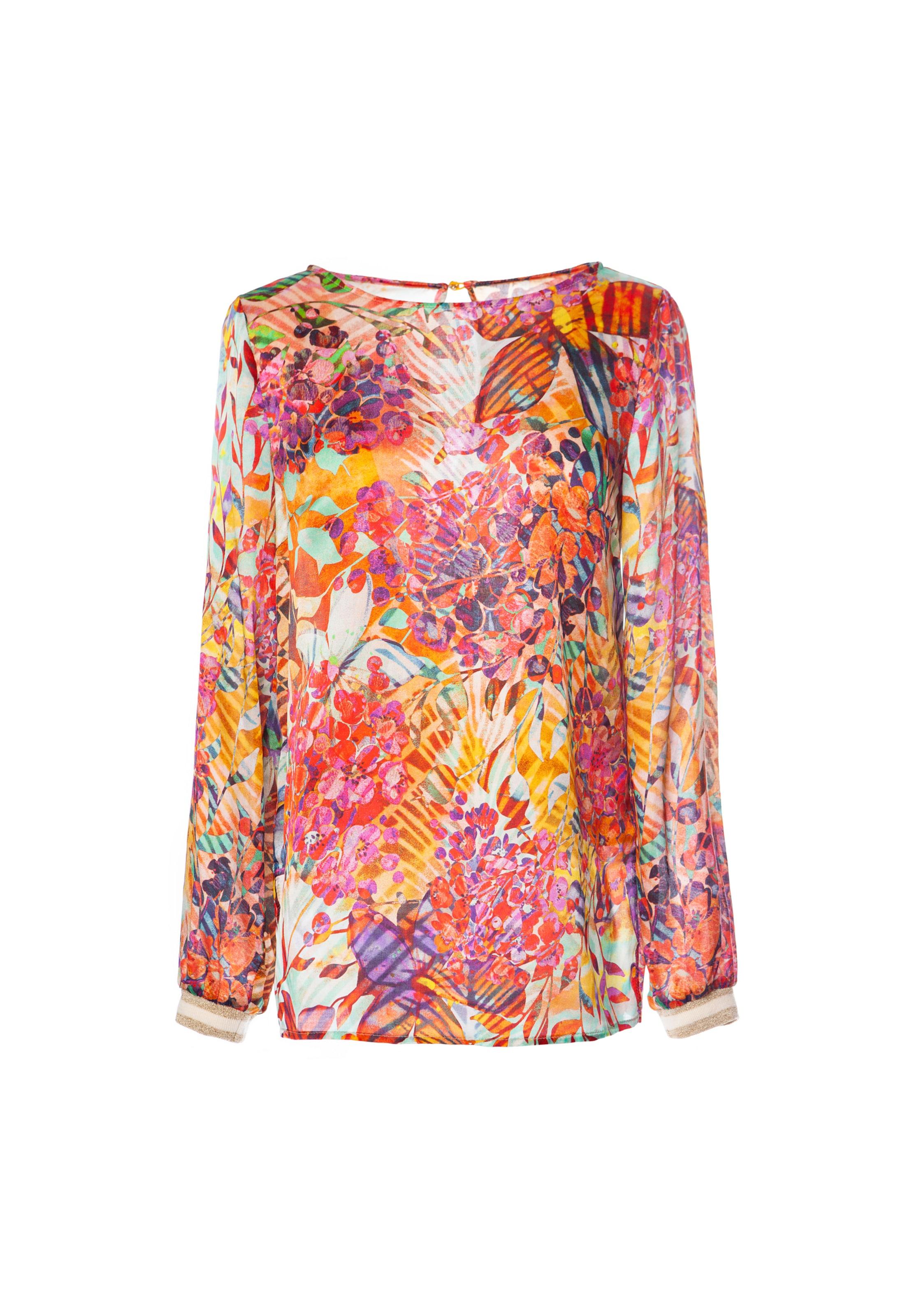 Rouge Violet ClairVert Orange Rose T En Foncé Yours shirt All Bleu wm8nvN0
