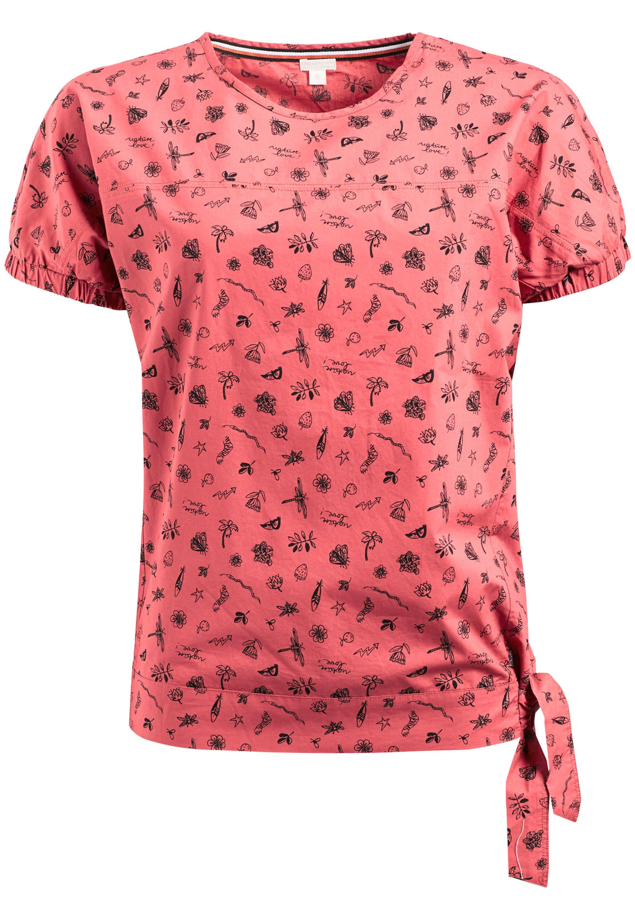 'betria' En T Khujo shirt Blanc uZiTwOXlPk