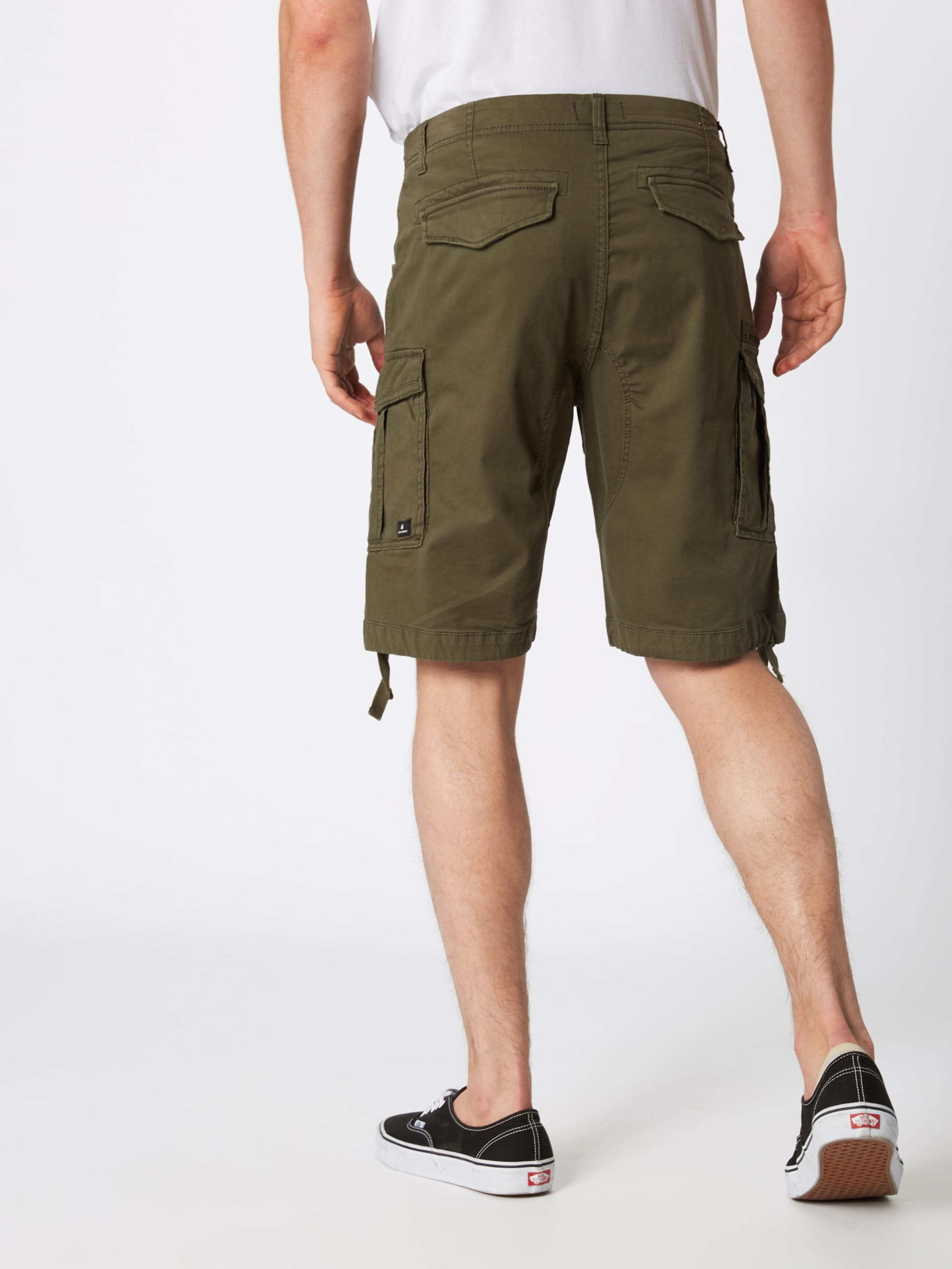 Jones En Noir Jackamp; Cargo Pantalon DYEeH2IW9