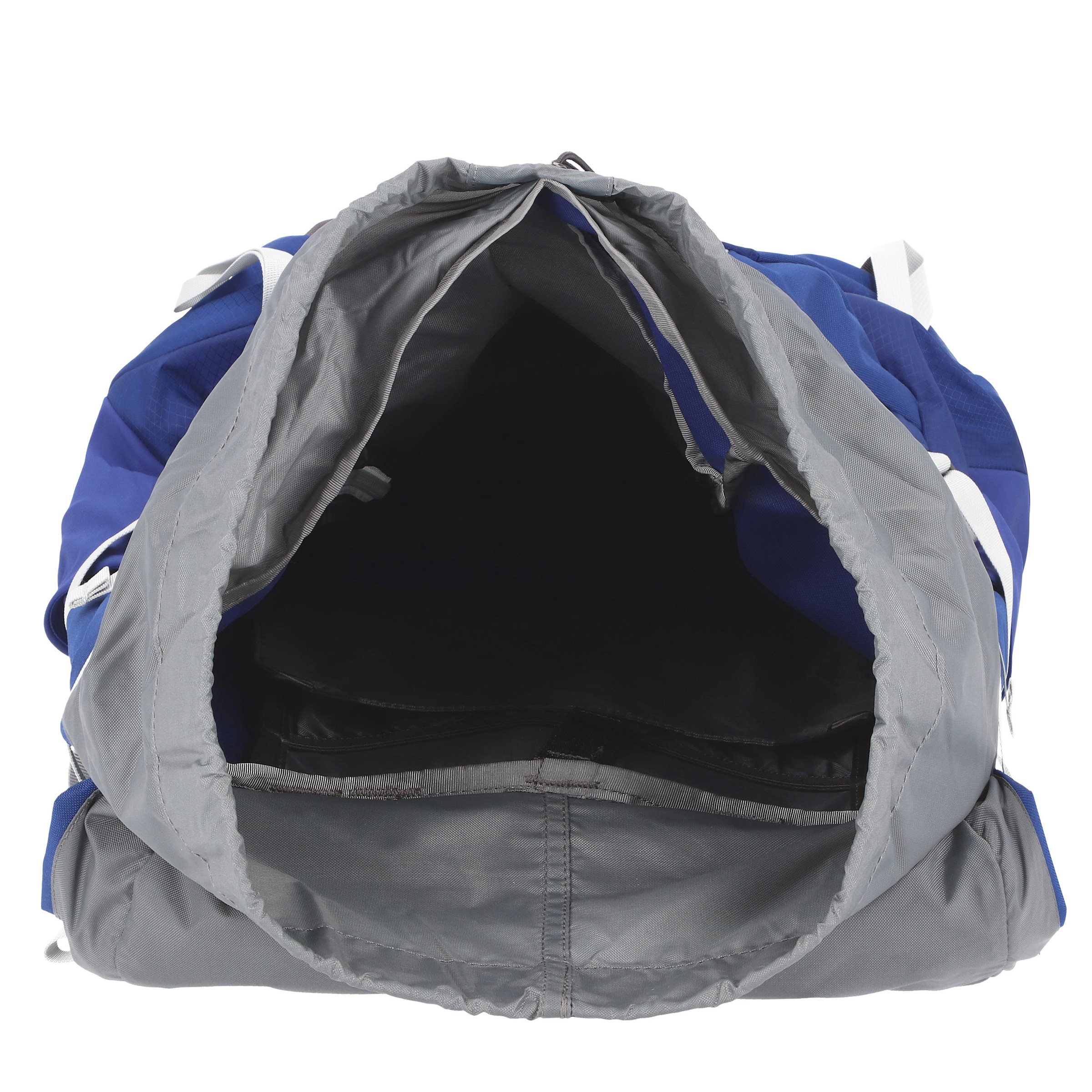 Face Sac À Sport En Dos The BleuGris De 'w Terra 55' North b7gf6Yy