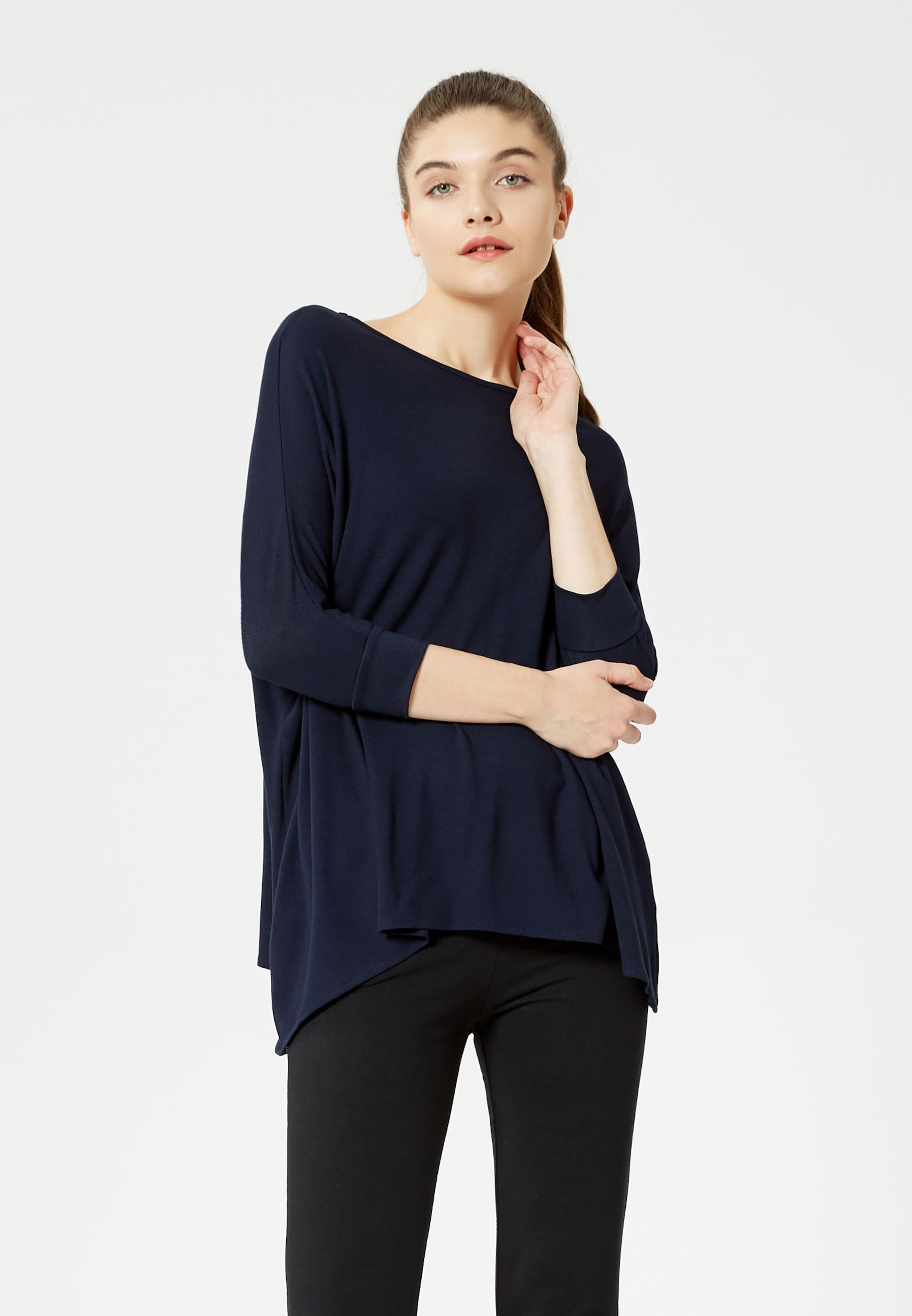Beige Oversize T Talence shirt En n0ONwkX8PZ