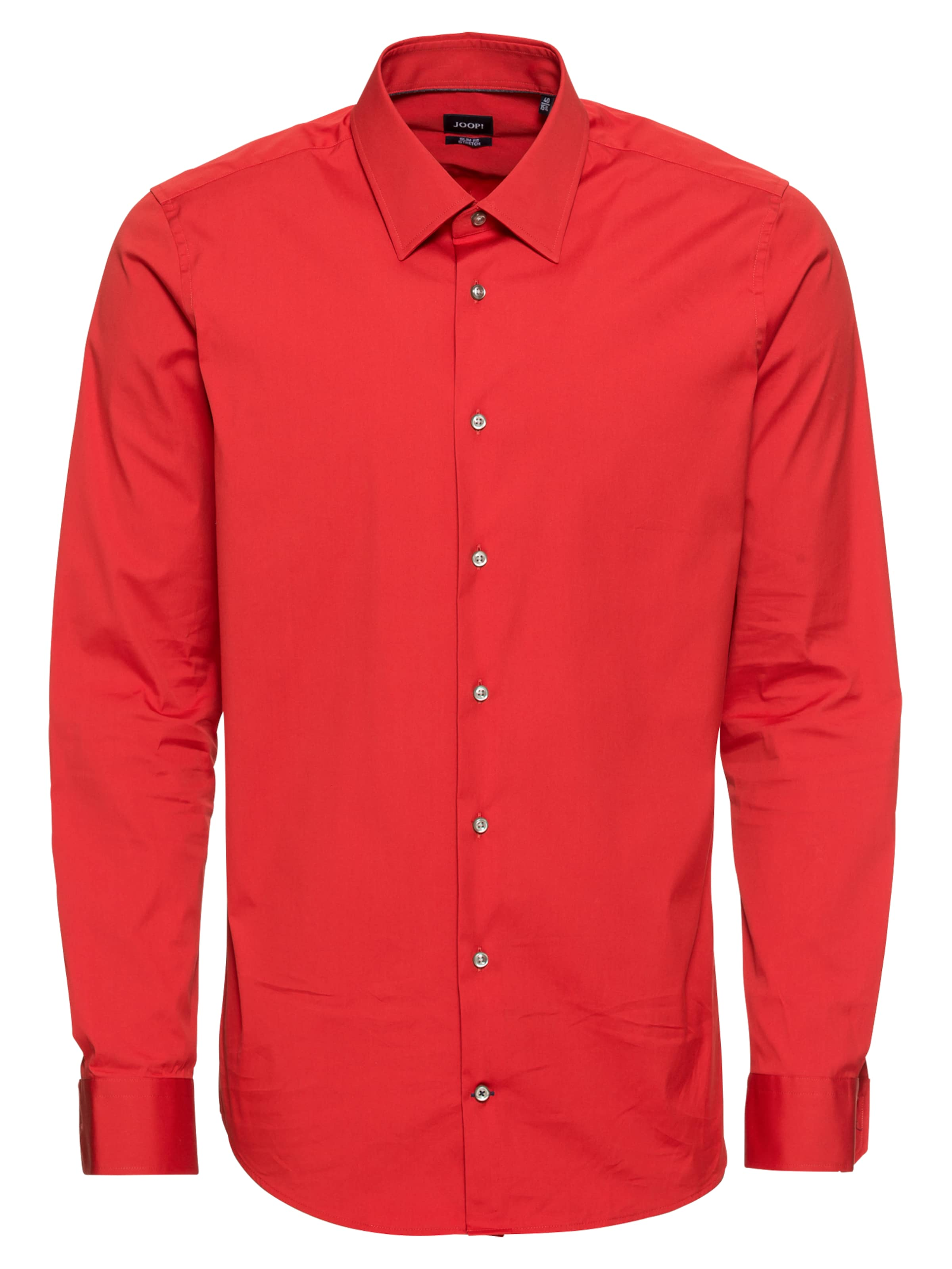 En Rouge 63pierce '17 Jsh JoopChemise 10000629 02' Business rBxedCWo
