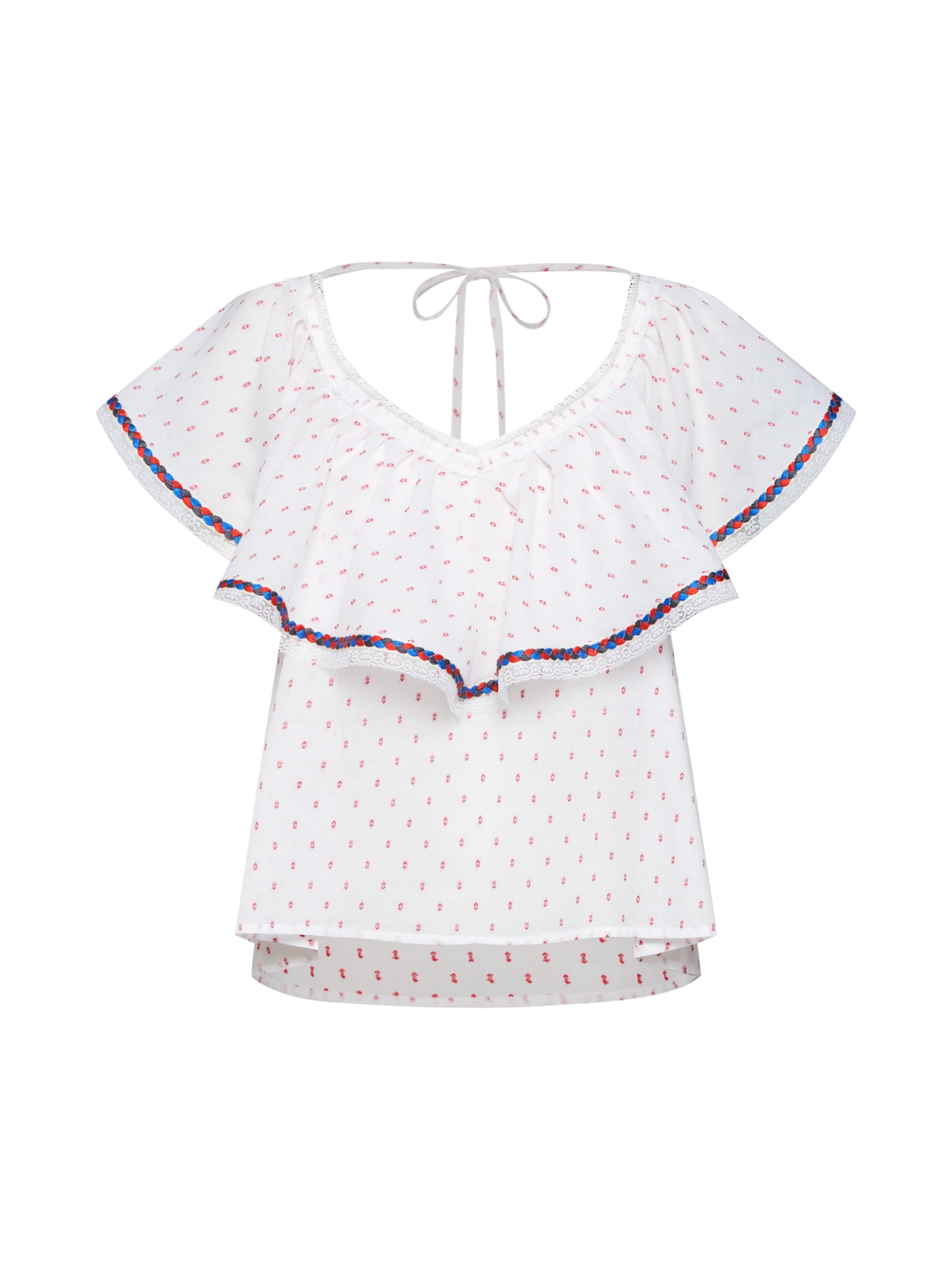 T shirt Buddha Cassé Blanc Funky En lcuK3F1TJ