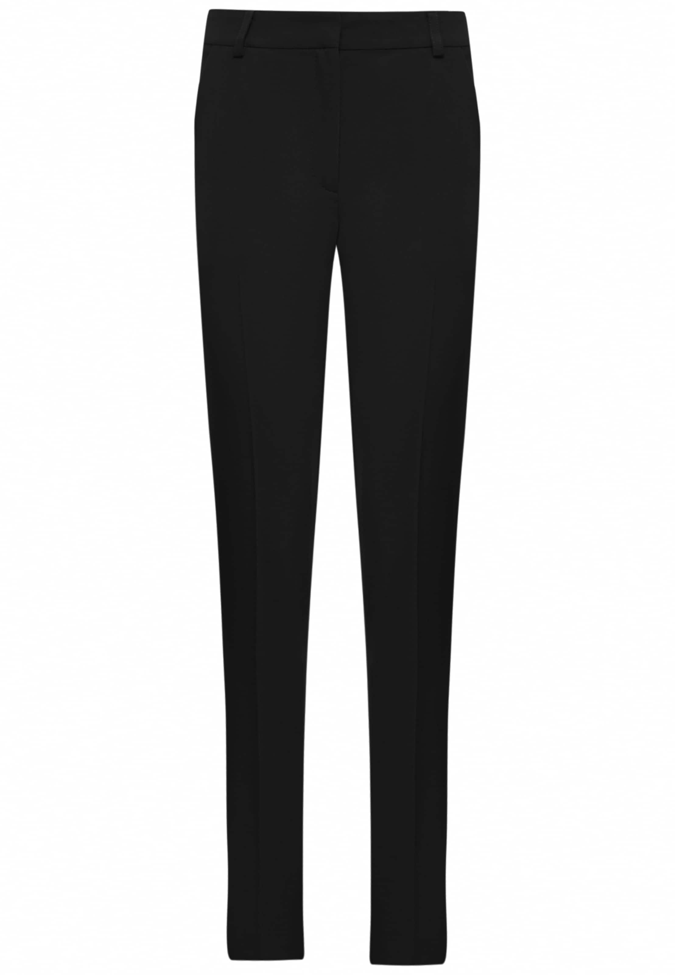 Noir Pantalon Pantalon En Noir Usha Usha En Pantalon Usha Y6f7gvby
