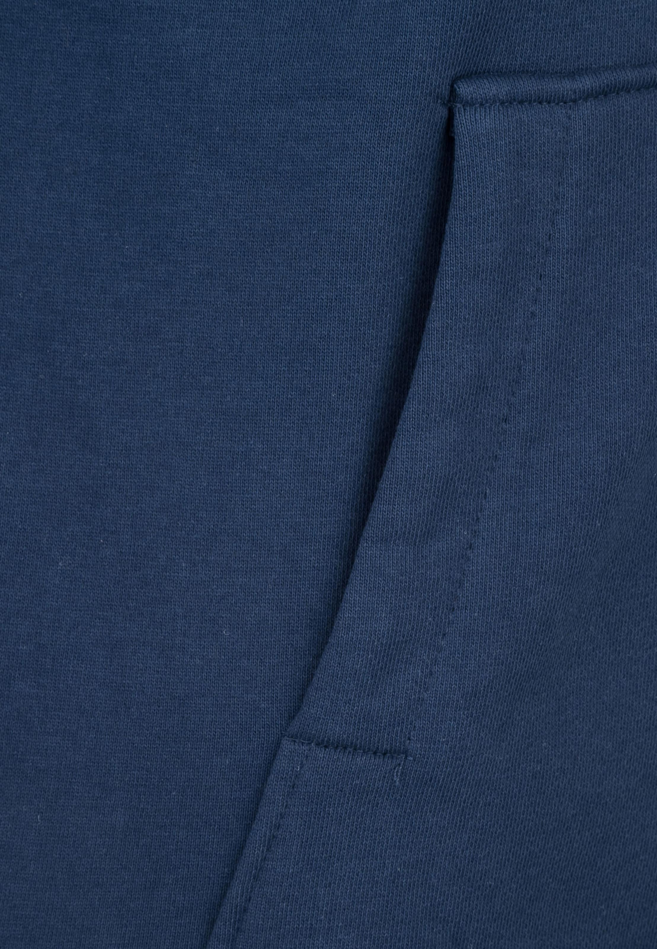 'classic' Herschel shirt En Sweat Abricot qzMVUpSG