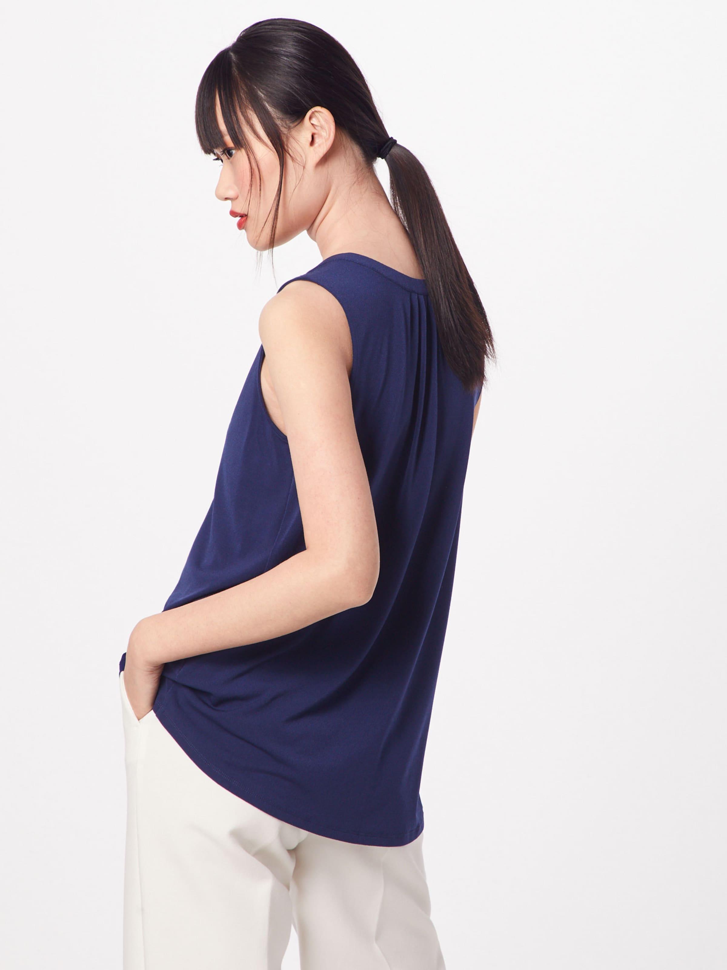 Collection Esprit Bleu Haut Marine En vmN8ny0Ow