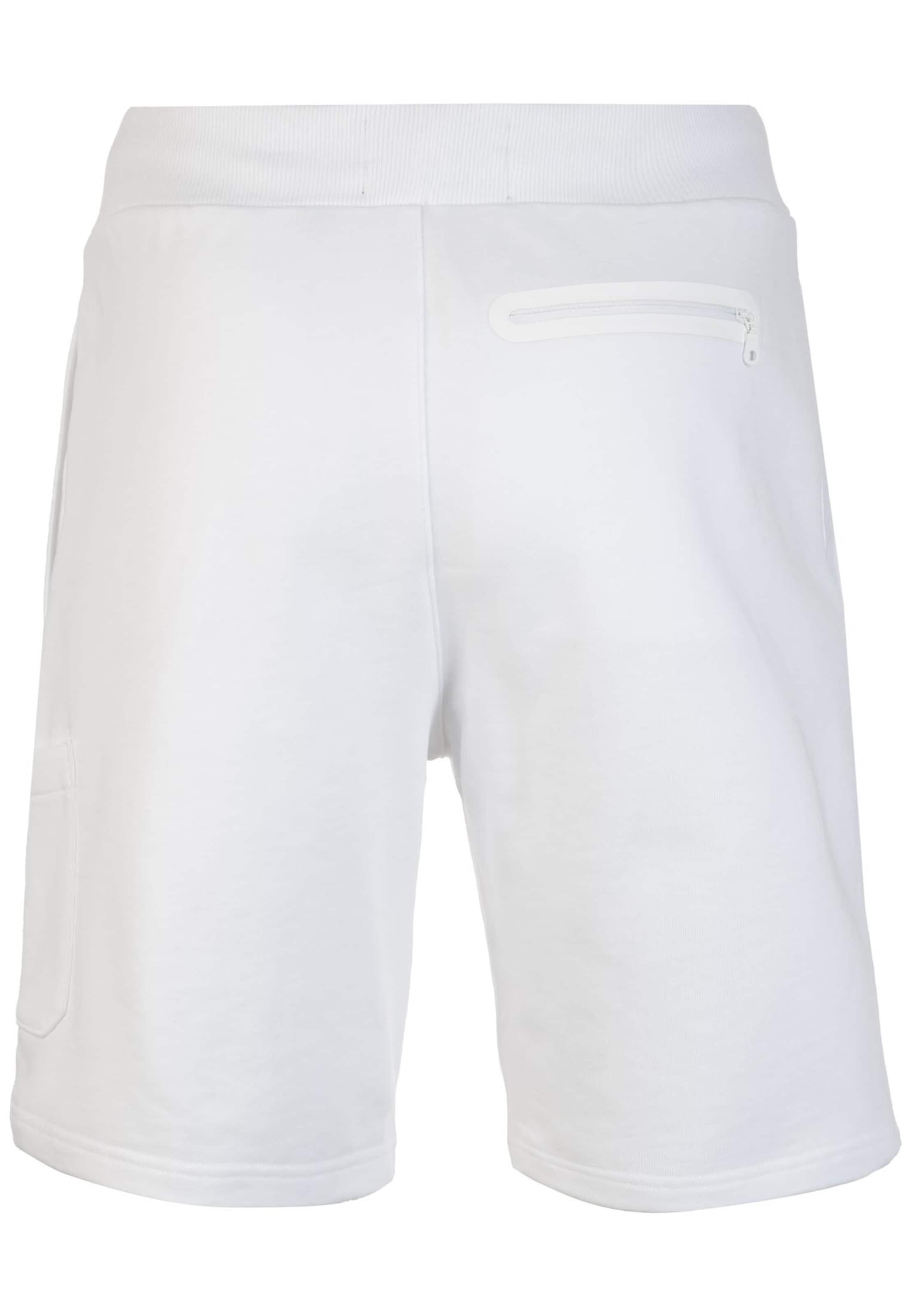 Pantalon JauneBlanc Scott Lyleamp; JauneBlanc Pantalon Scott En Lyleamp; En Lyleamp; ChrtQxsd