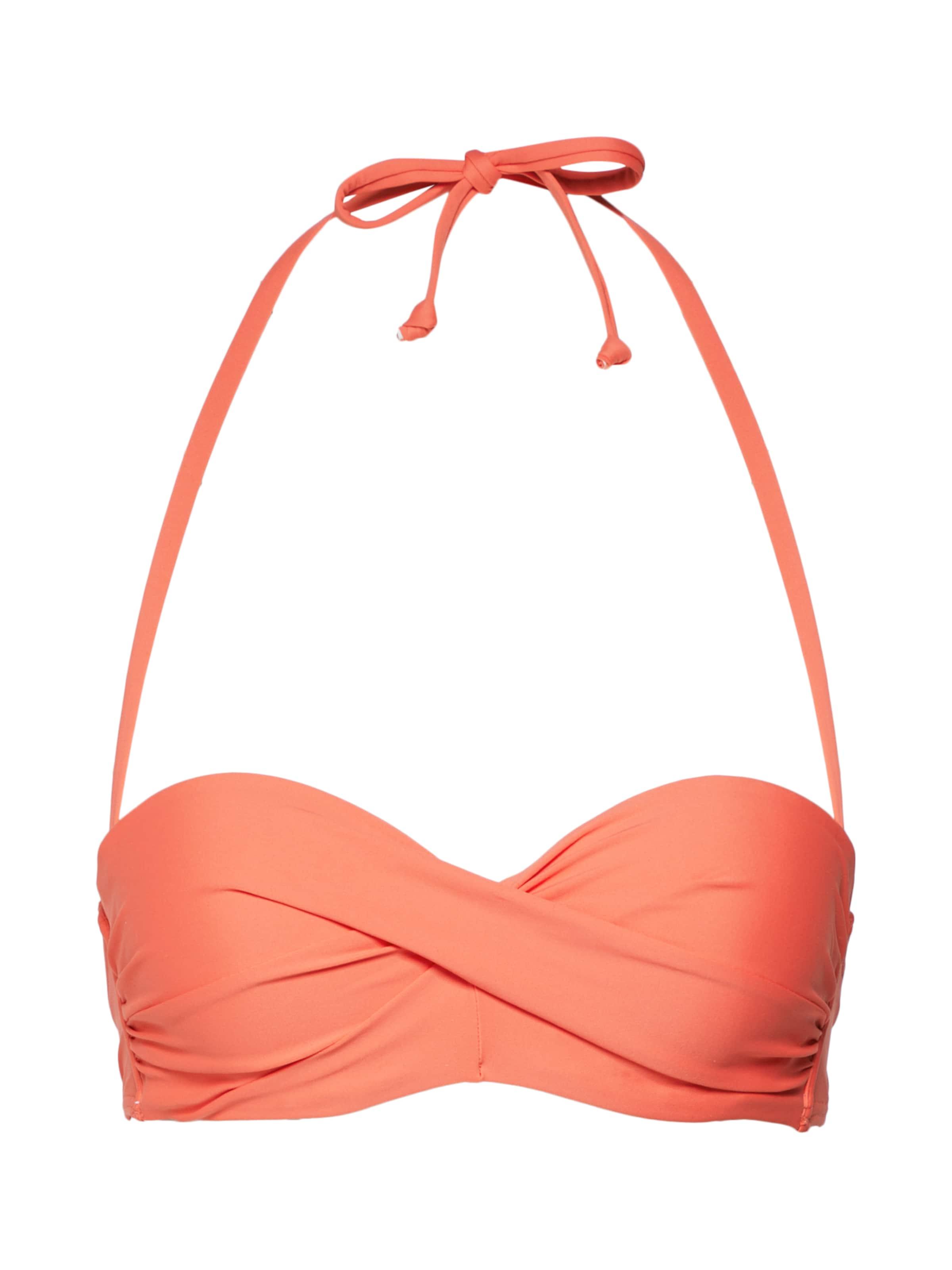 En Blanc You 'alea' Bikini De Hauts About clFKJ1