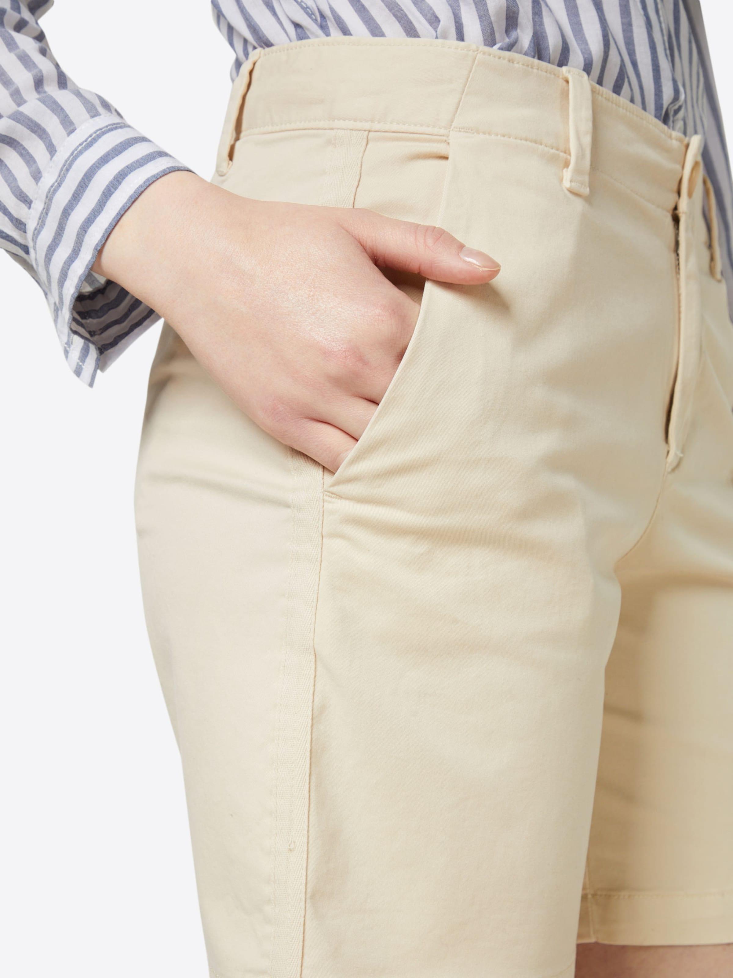 Chino Gap Pantalon Gap Pantalon En Chino Blanc En Blanc Gap Pw0kXO8n