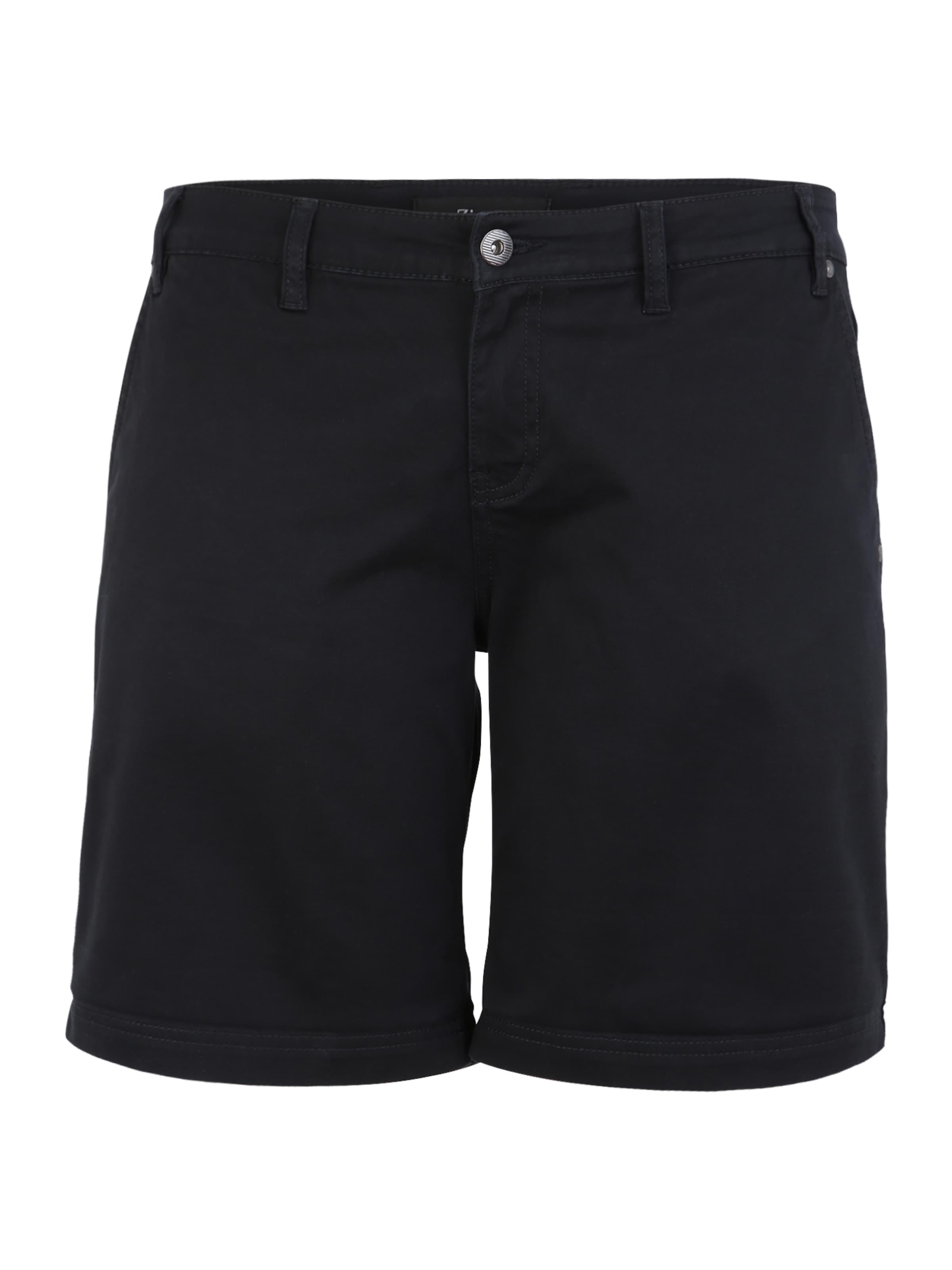 En En Zizzi Marron Pantalon En Zizzi Pantalon Pantalon Marron Zizzi FJc5Kl3uT1