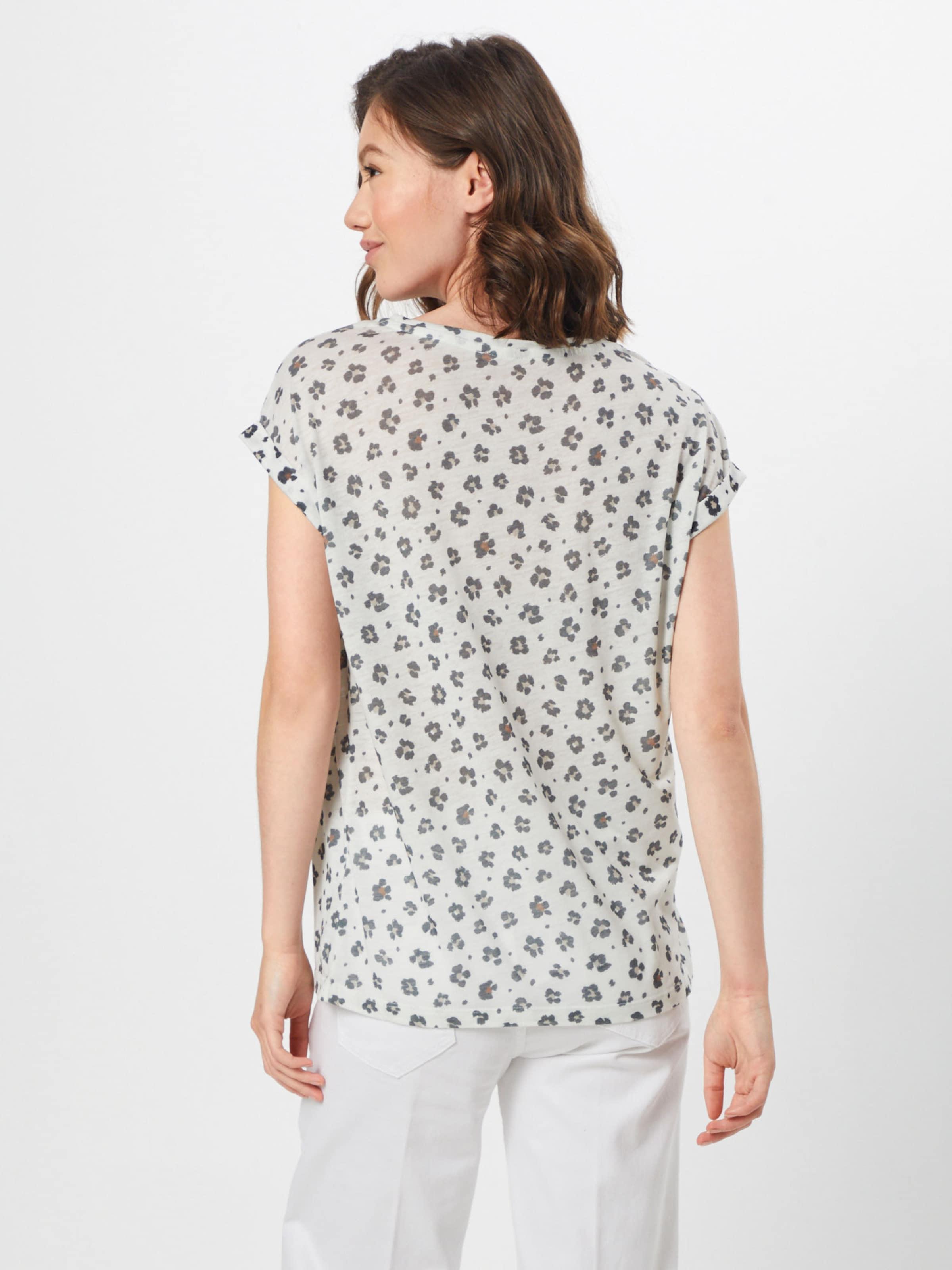 CrèmeMélange T En shirt oliver Couleurs Red Label S De eWdCxorQB