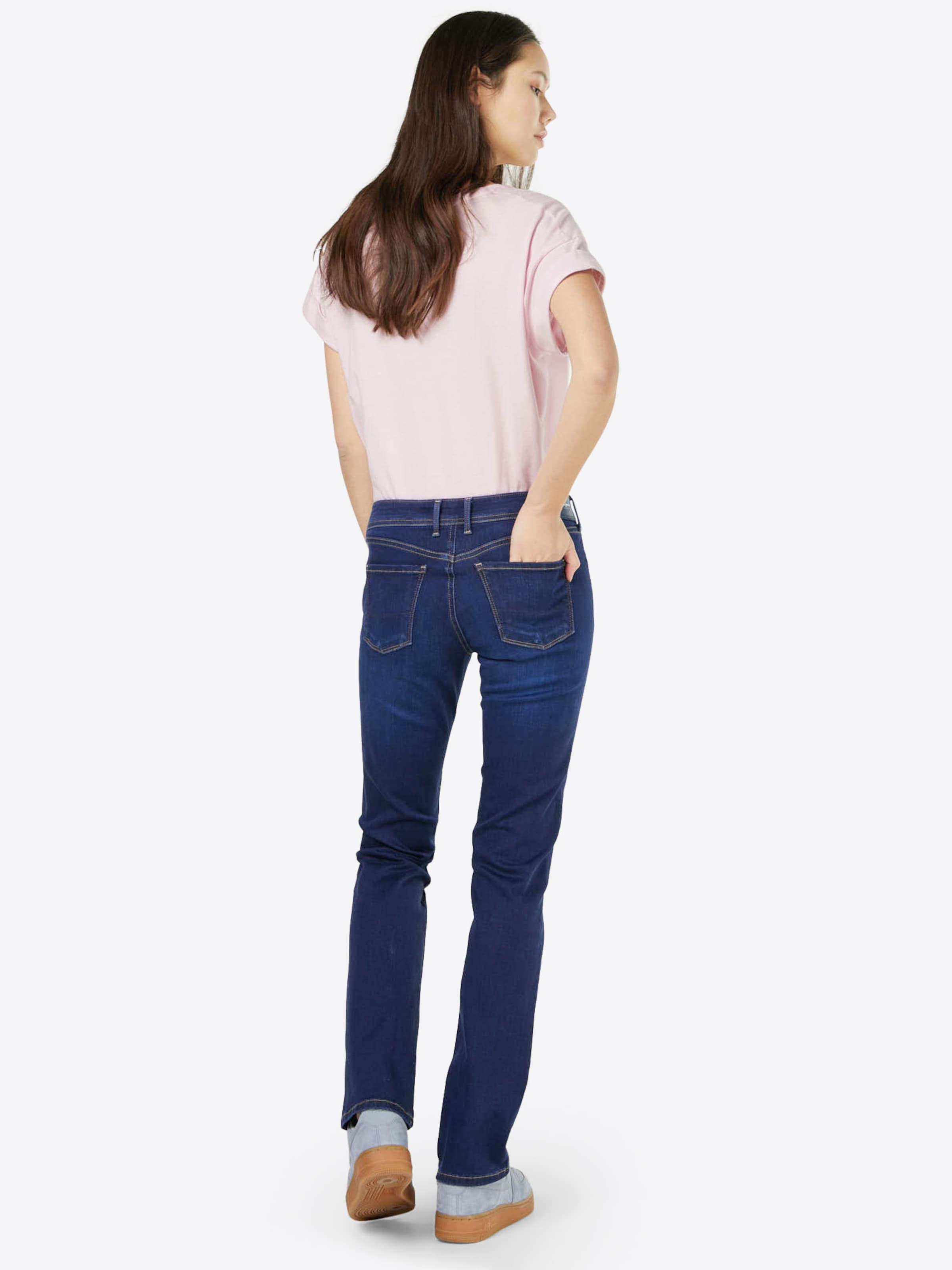 En Denim 'mira' Bleu Jean Pepe Jeans ym0wOv8nN