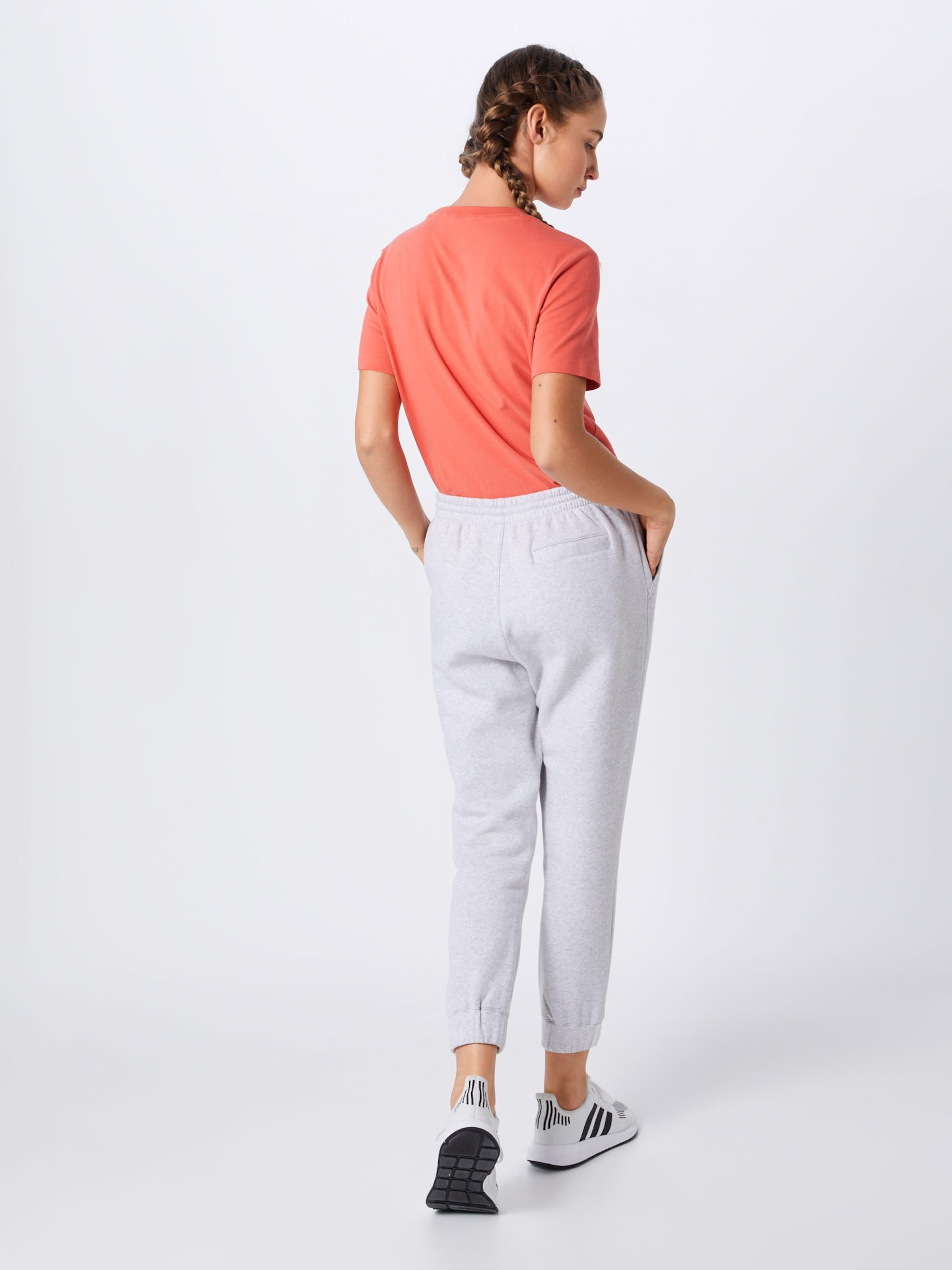 Originals Adidas Gris Pantalon 'coeeze' En Chiné fbgy7vY6